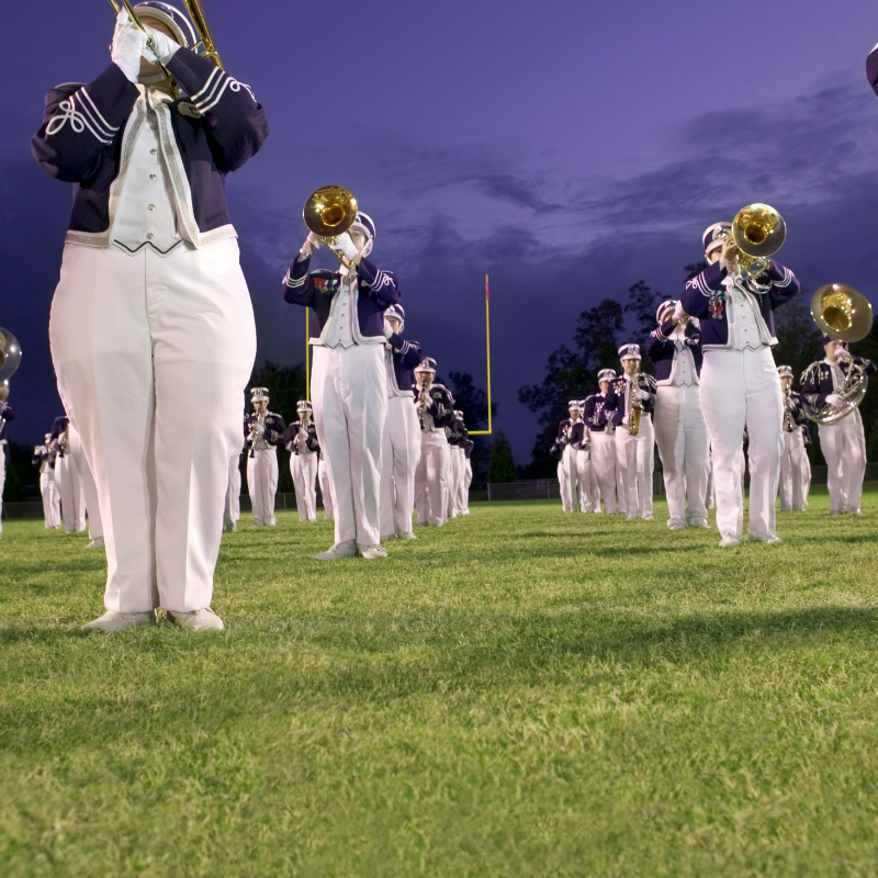 marching band.png