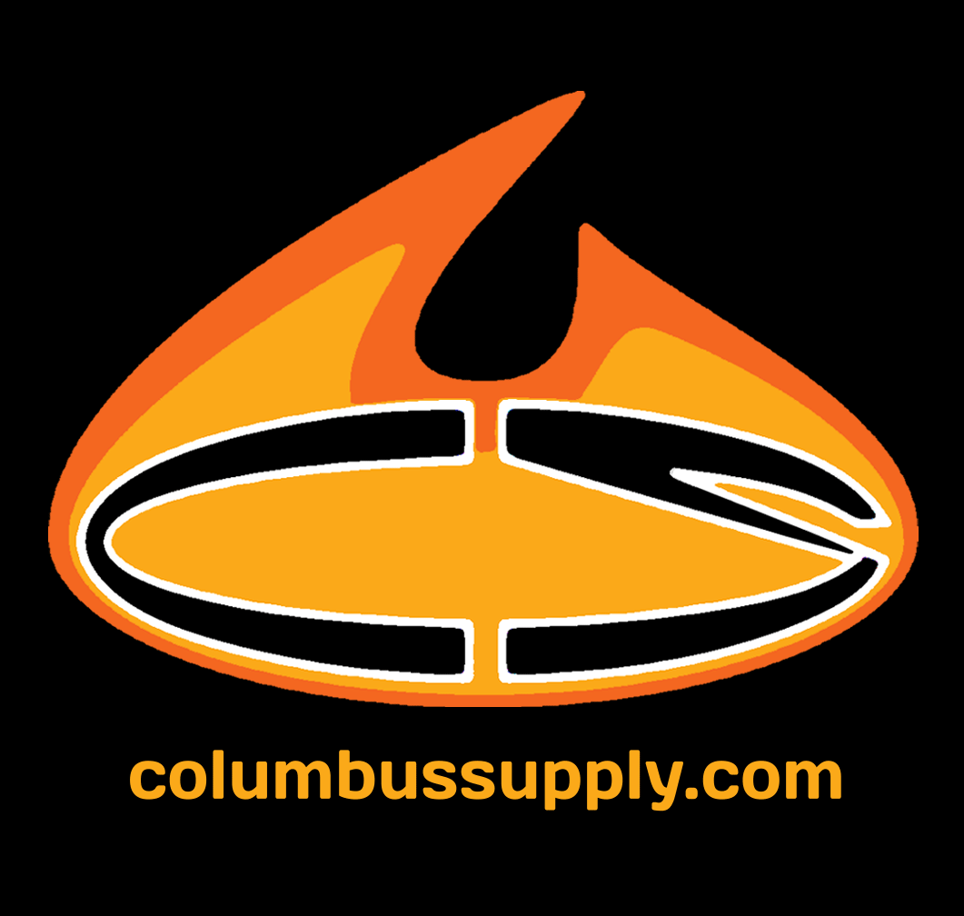 Columbus-Supply,-black-background,.png