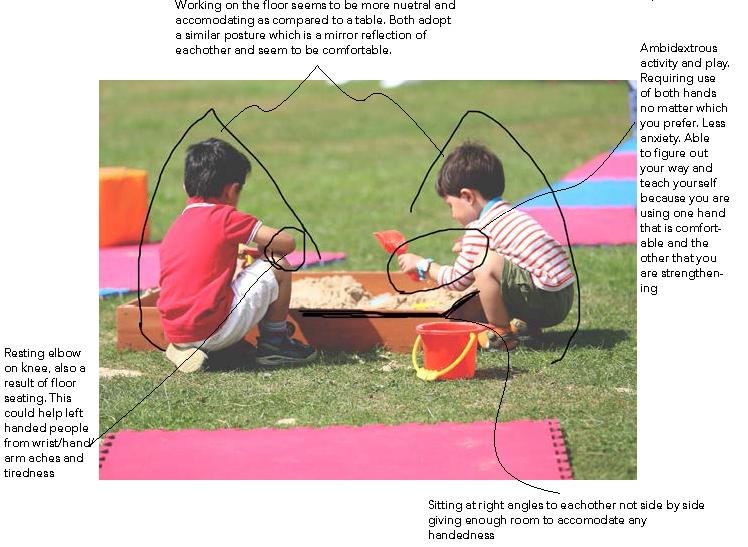 intermediate design visual scenarios_Page_1_Page_3.tiff.jpg