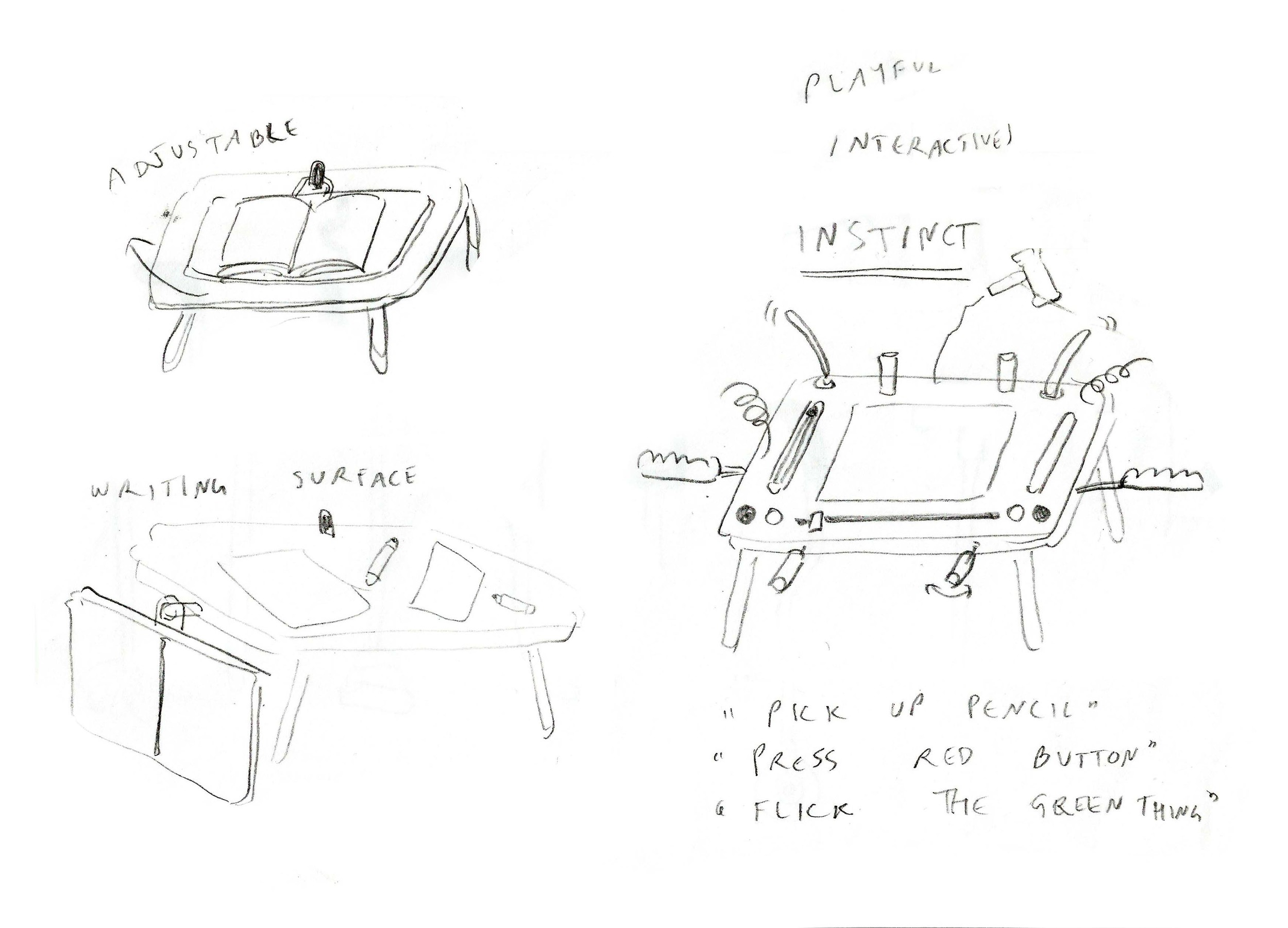 8 intermediate design sketch1.jpg