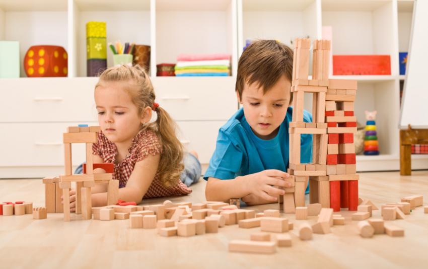 170222-850x534-kids-blocks.jpg