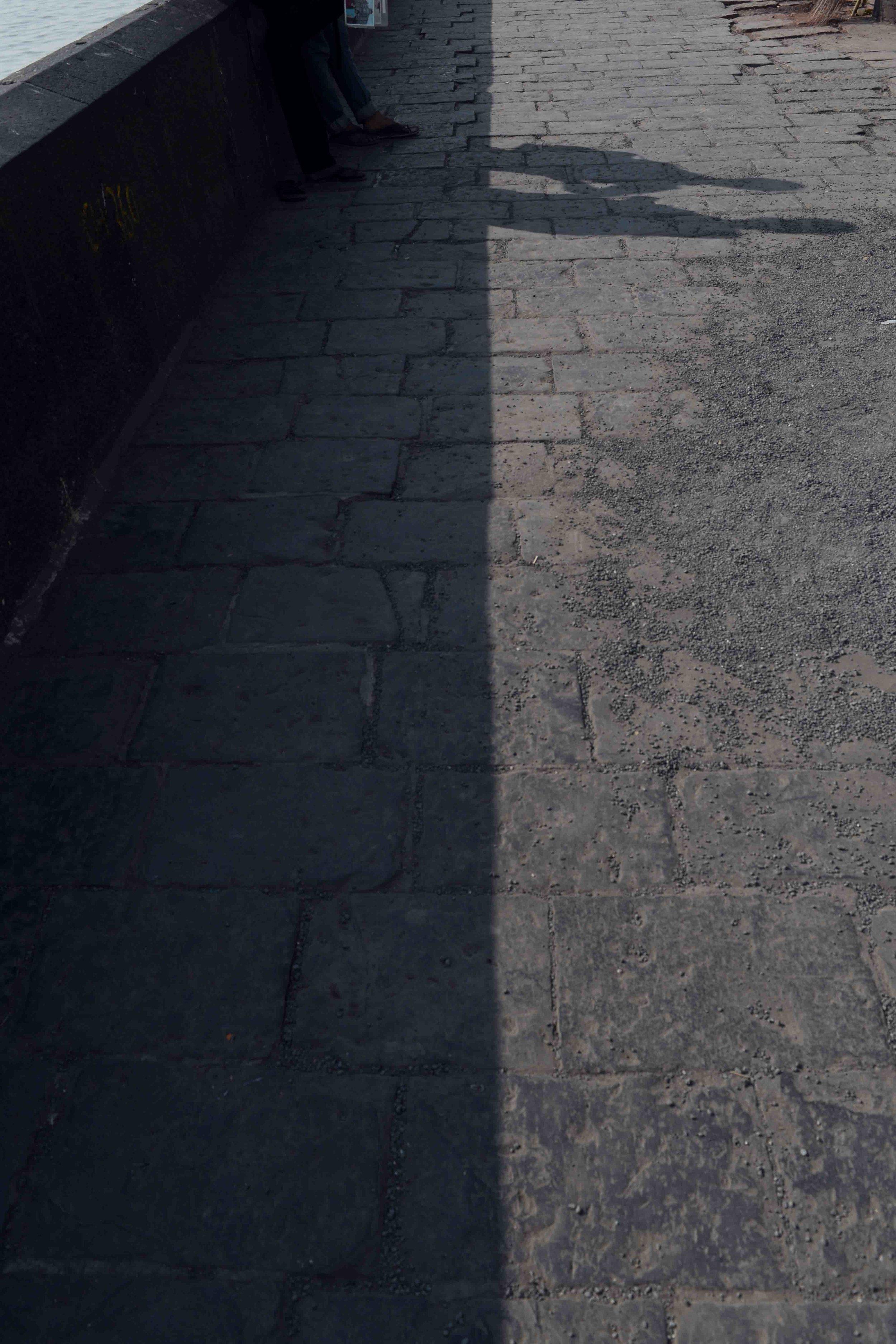 walls18_LR.jpg