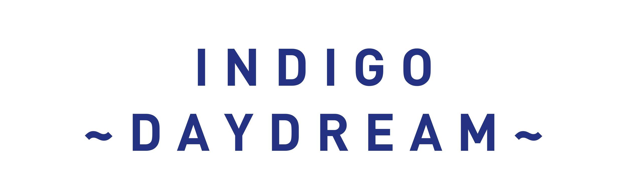 indigo daydream.jpg