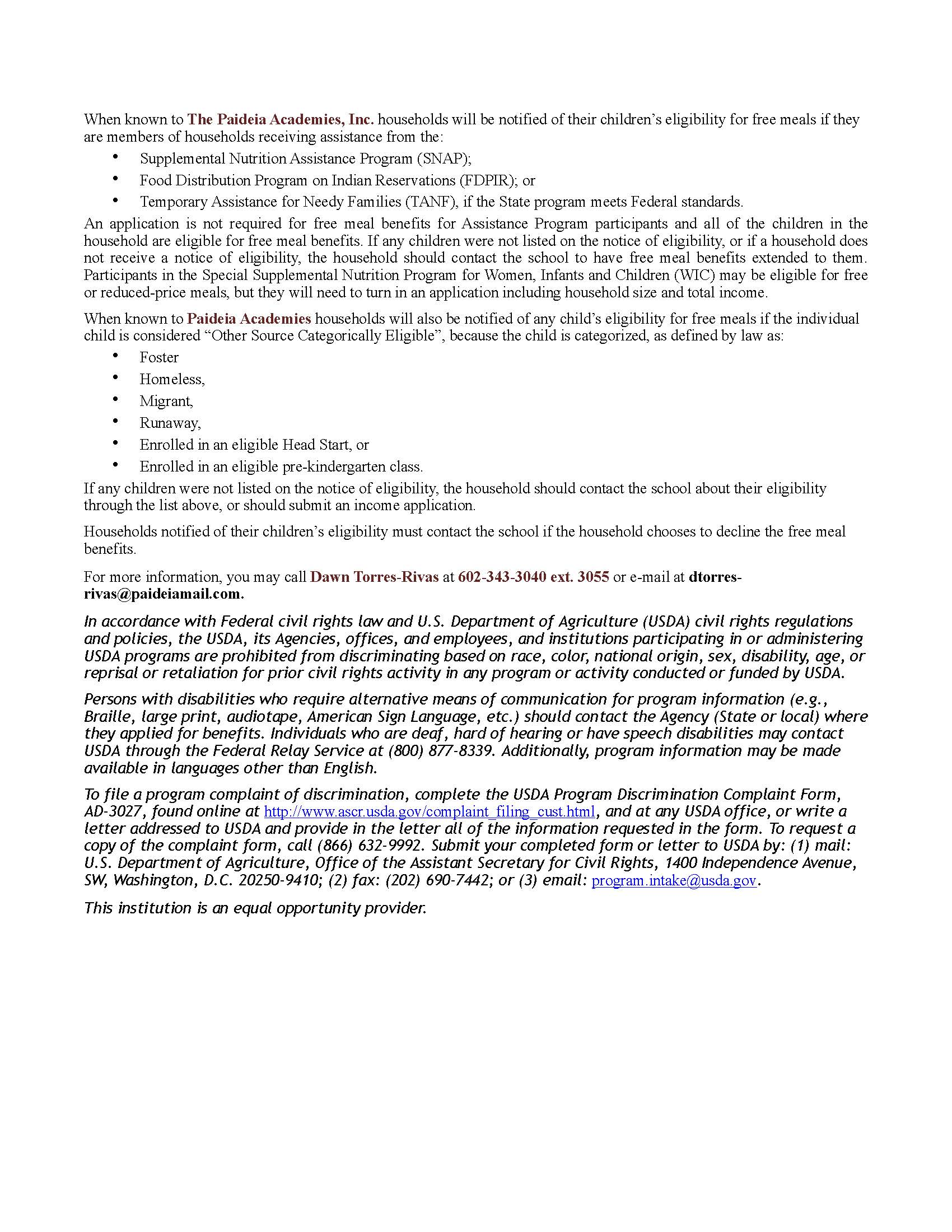 Provision 2 Base Year Media Release (1)_Page_2.jpg