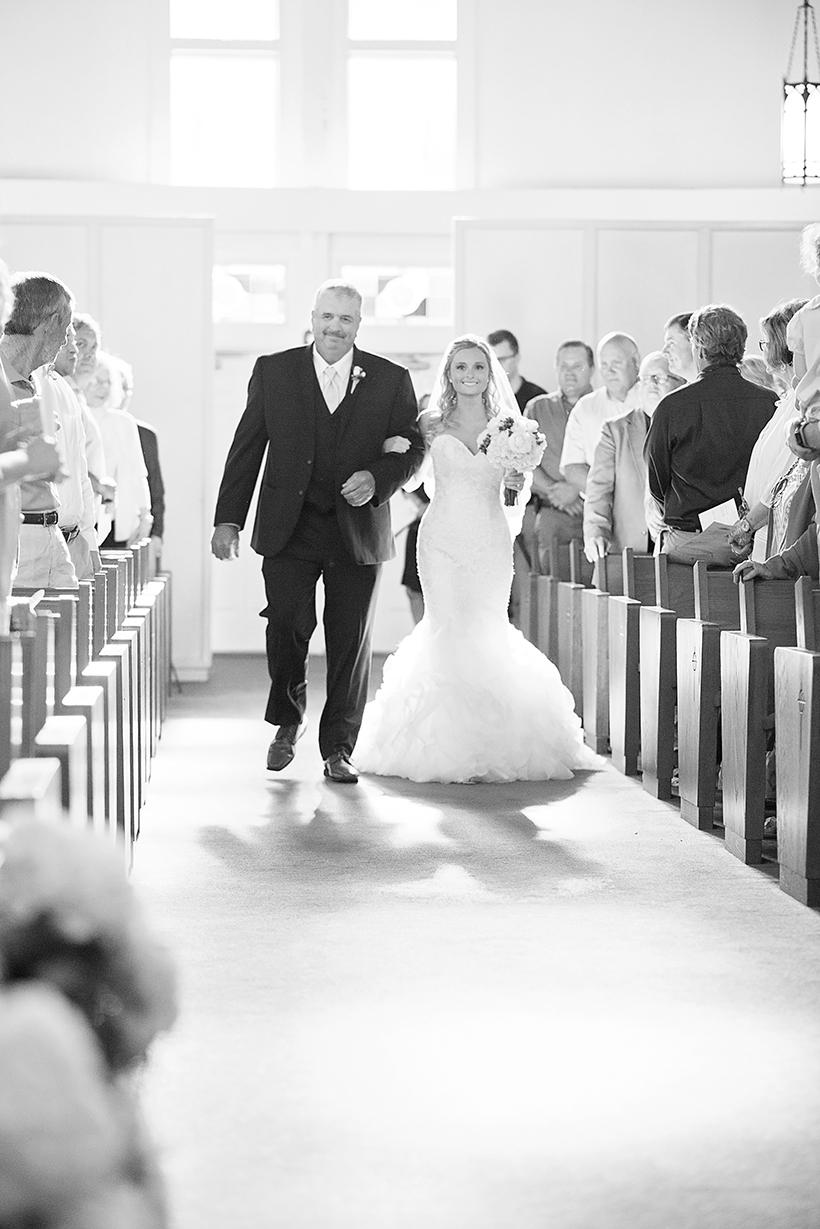 Stephanie Benge Photography   Savannah, Tennessee Wedding Photographer