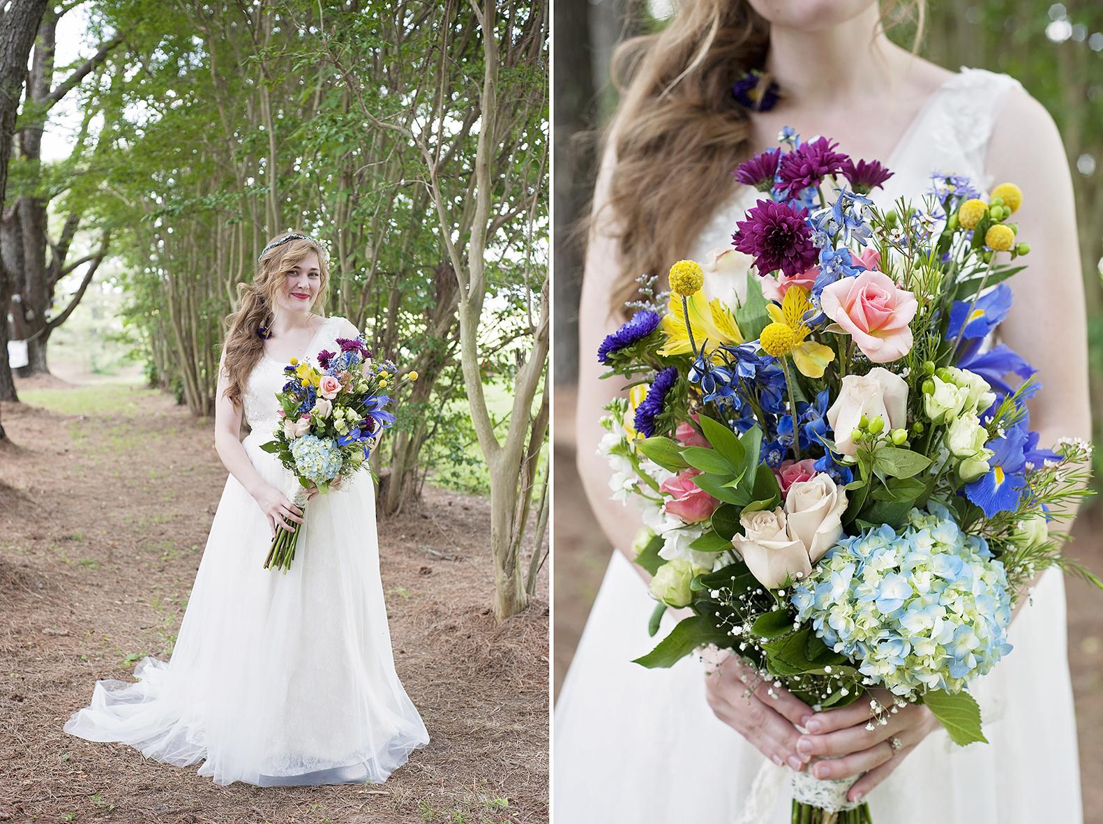 Stephanie Benge Photography | Nashville and Memphis Wedding Photographer