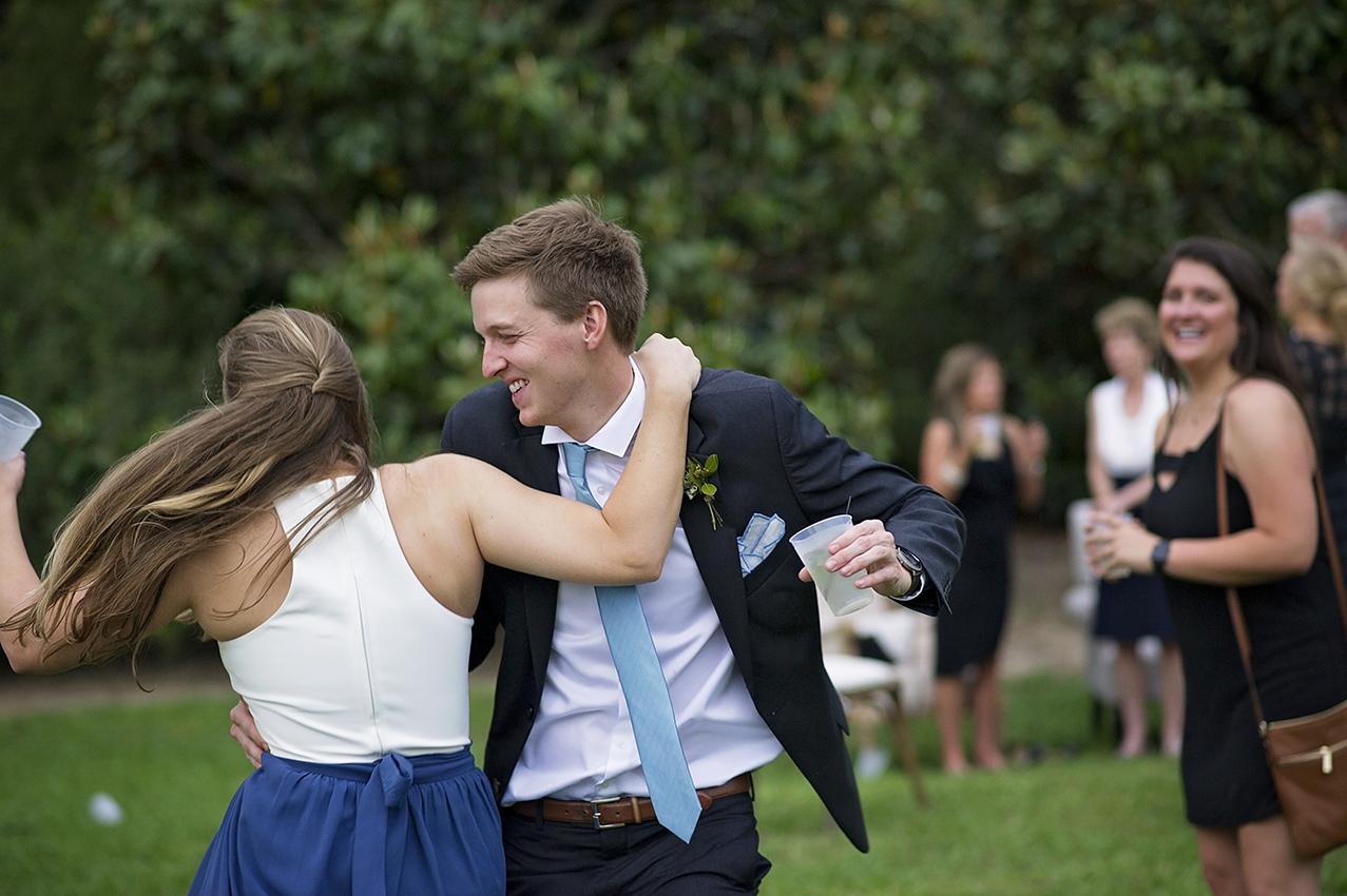 Stephanie Benge Photography | Mississippi Delta Wedding