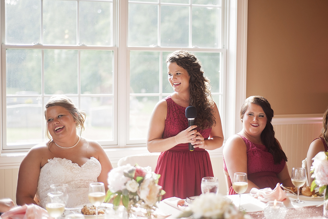 Stephanie Benge Photography | Murray, KY Wedding Photographer