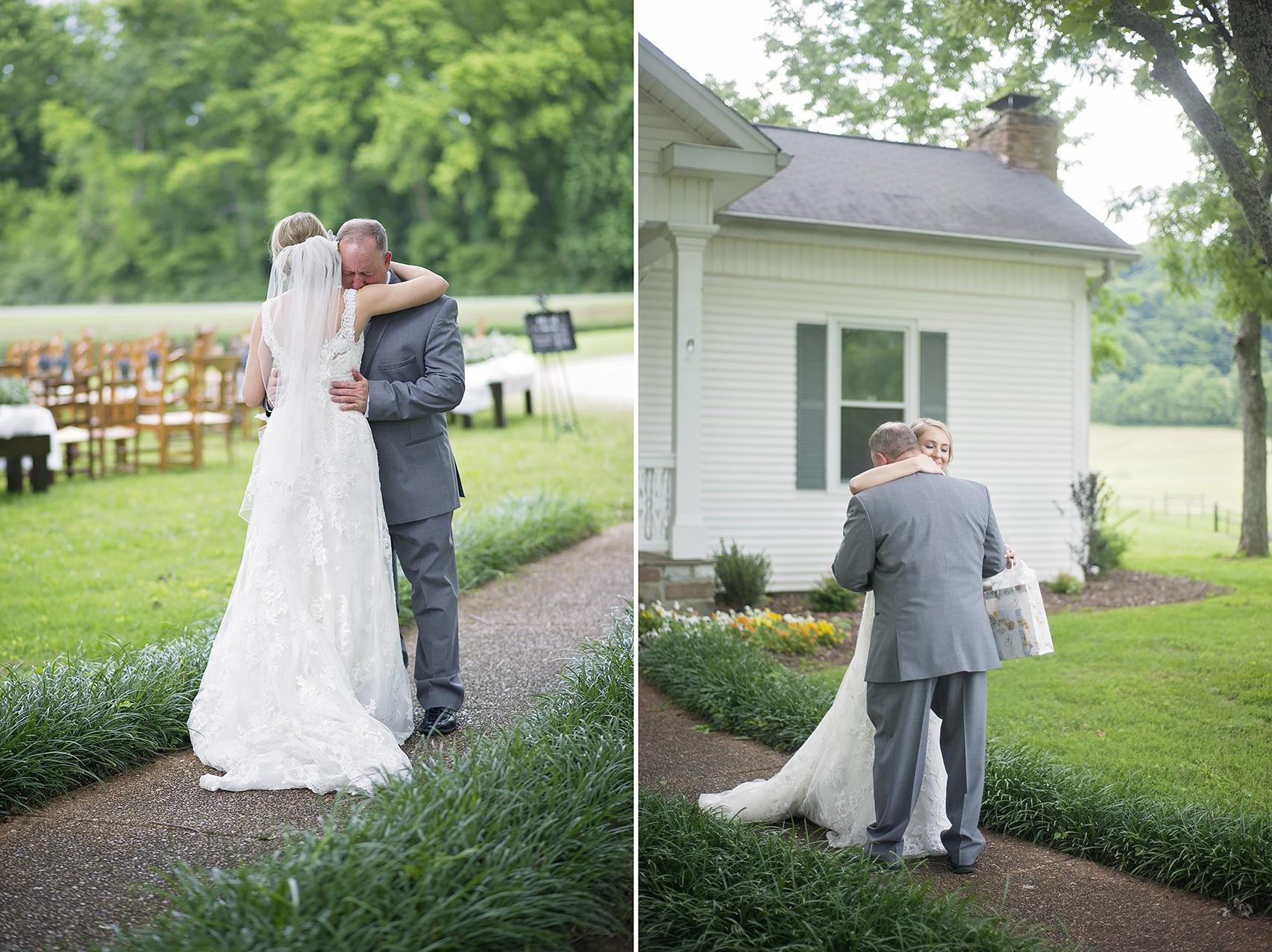 Stephanie Benge Photography | West Tennessee Wedding Photographer
