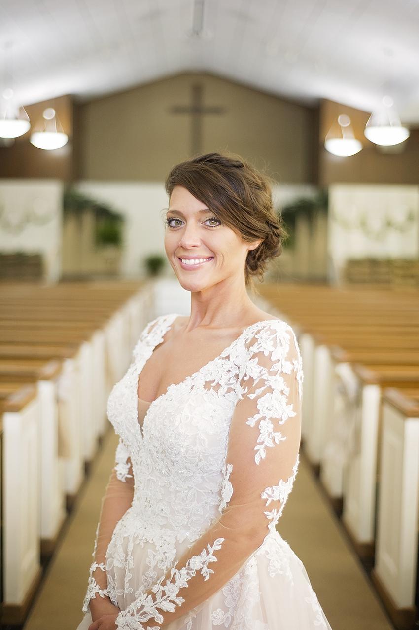 Stephanie Benge Photography   Tennessee Wedding Photographer