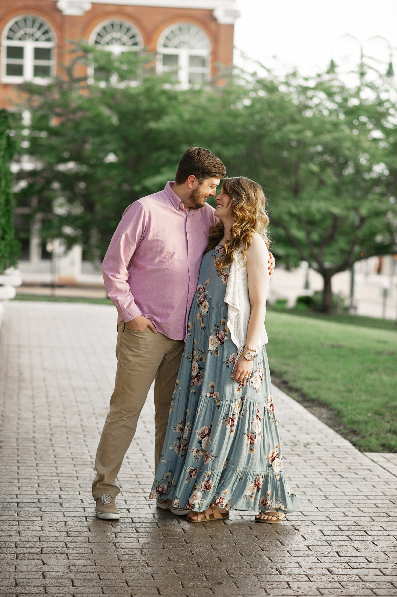 Stephanie Benge Photography | Jackson, TN Photographer