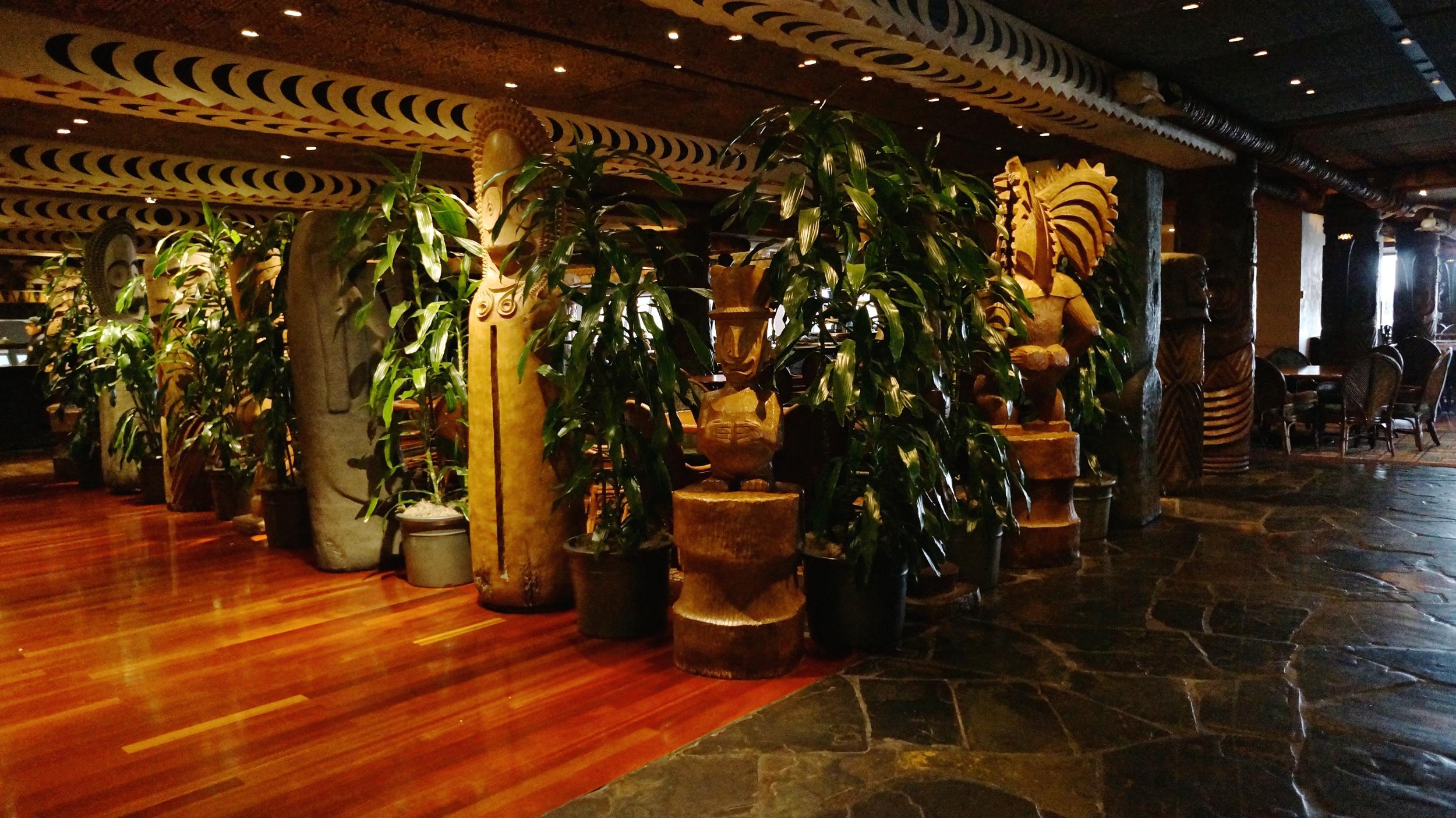 ohana-polynesian.jpg