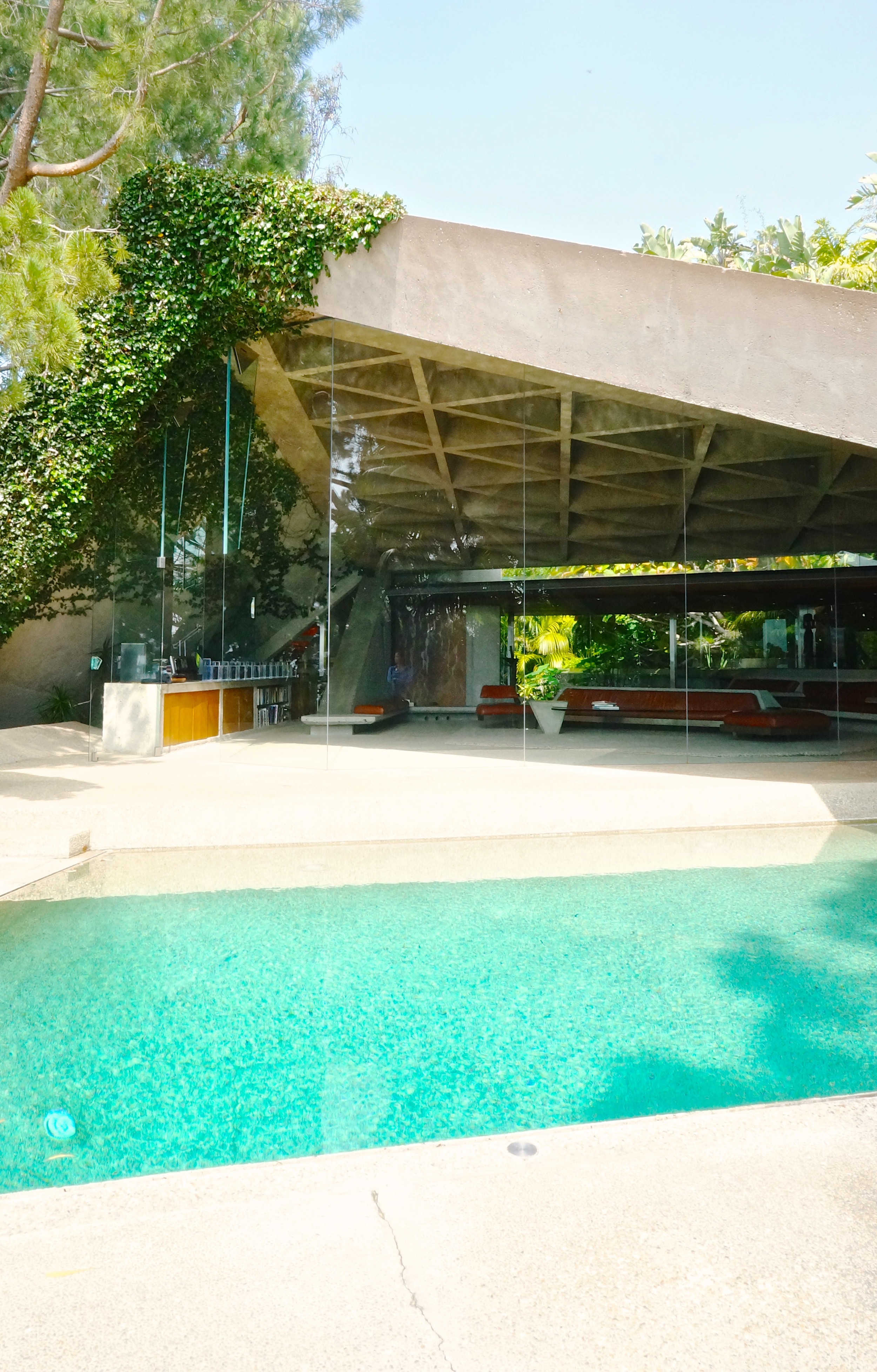 sheats-goldstein-residence-pool.jpg