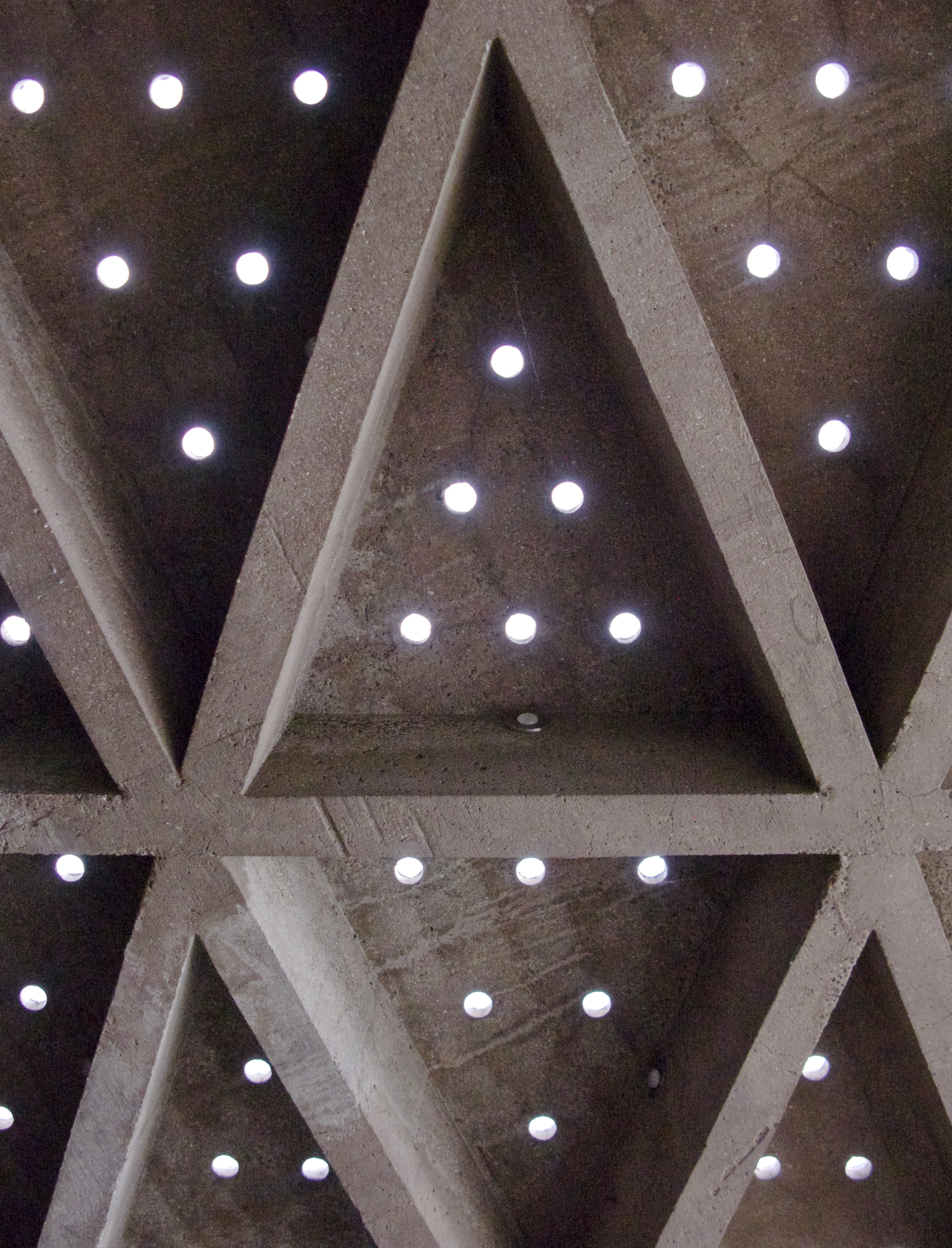 sheats-goldstein-residence-ceiling.jpg