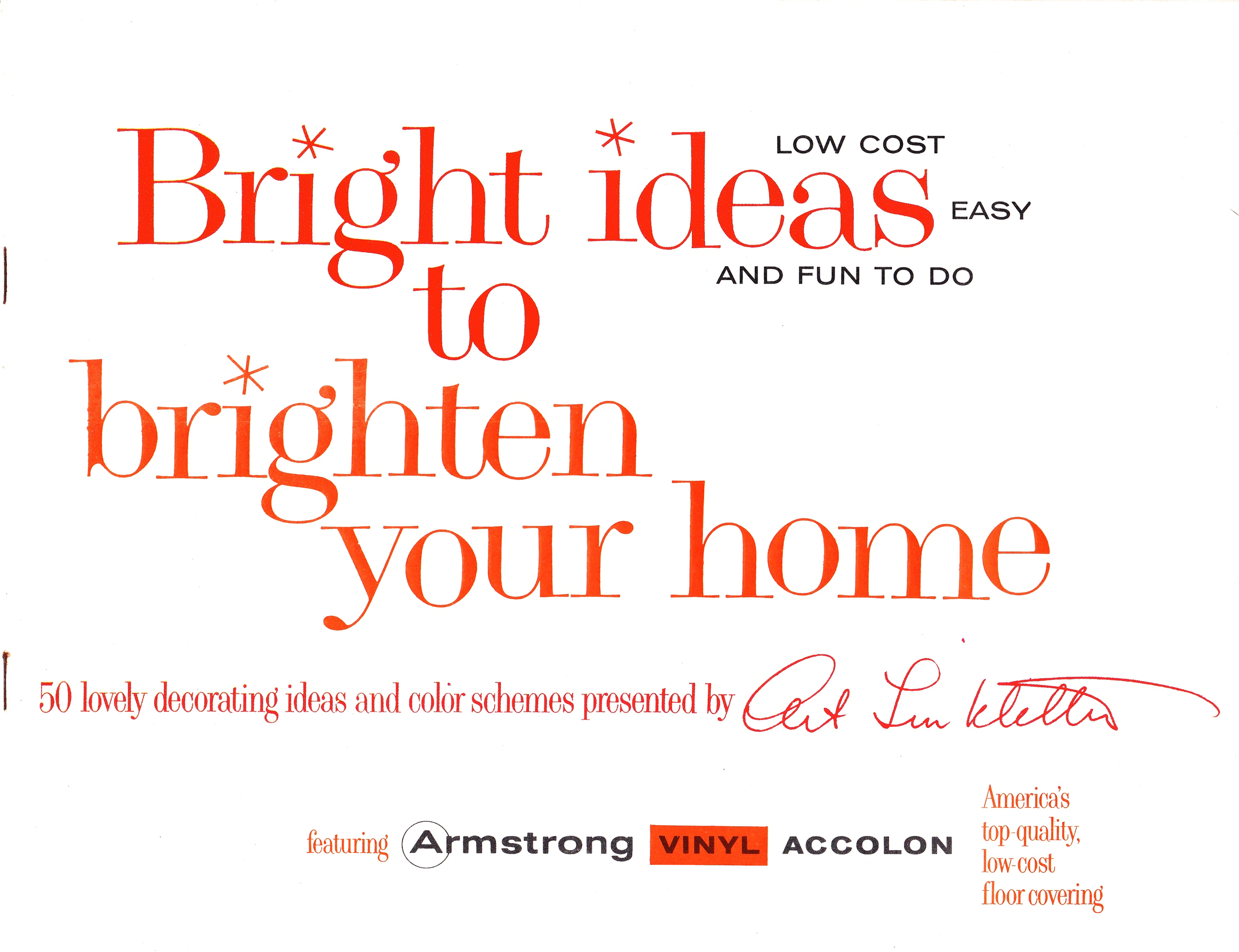 Bright Ideas to Brighten Your Home - 01.jpg