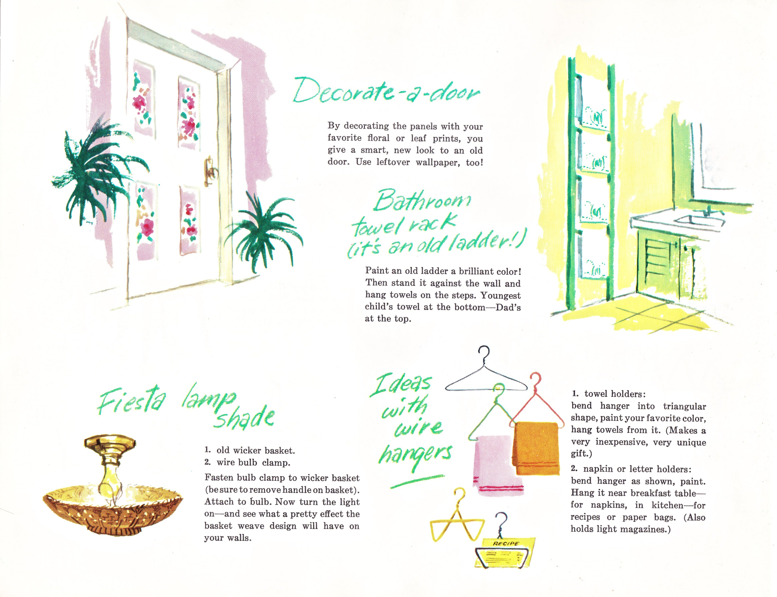 bright-ideas-home-12.jpg