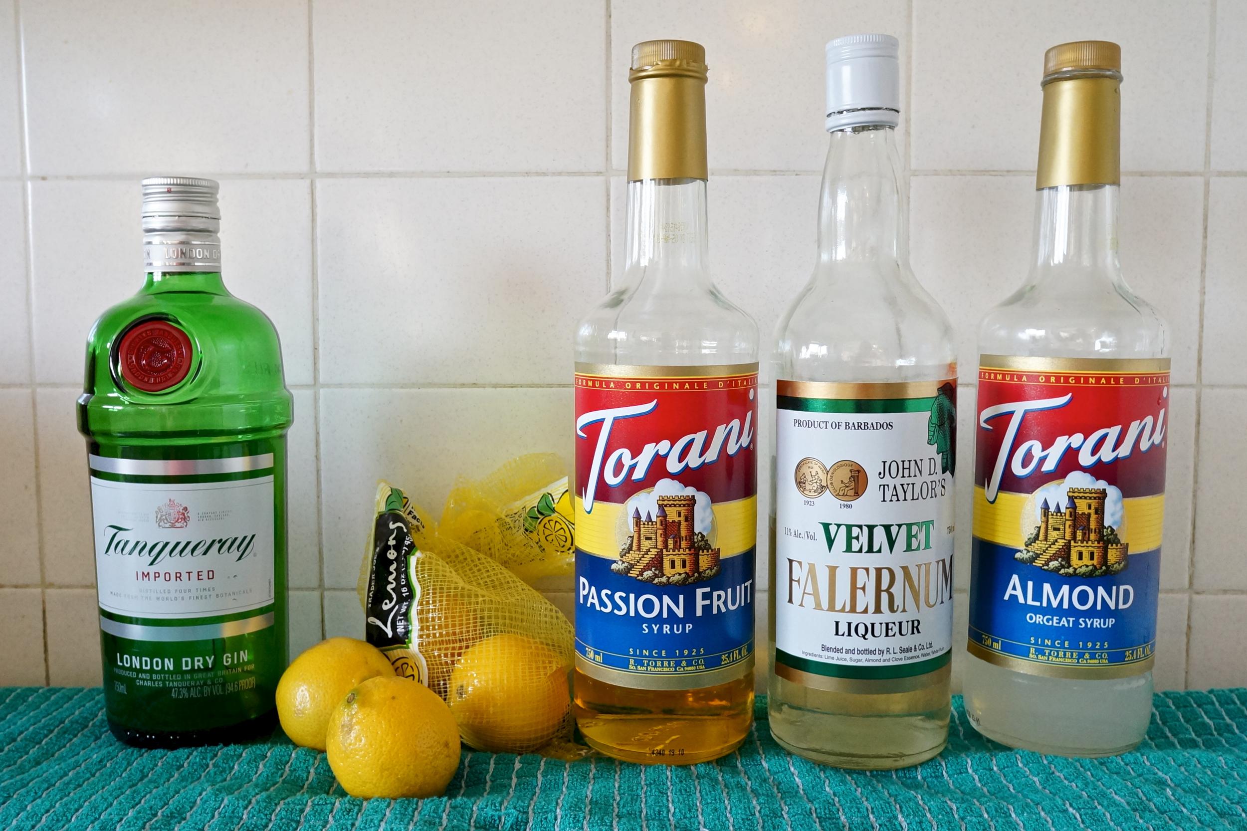 tiki-drink-saturn.jpg