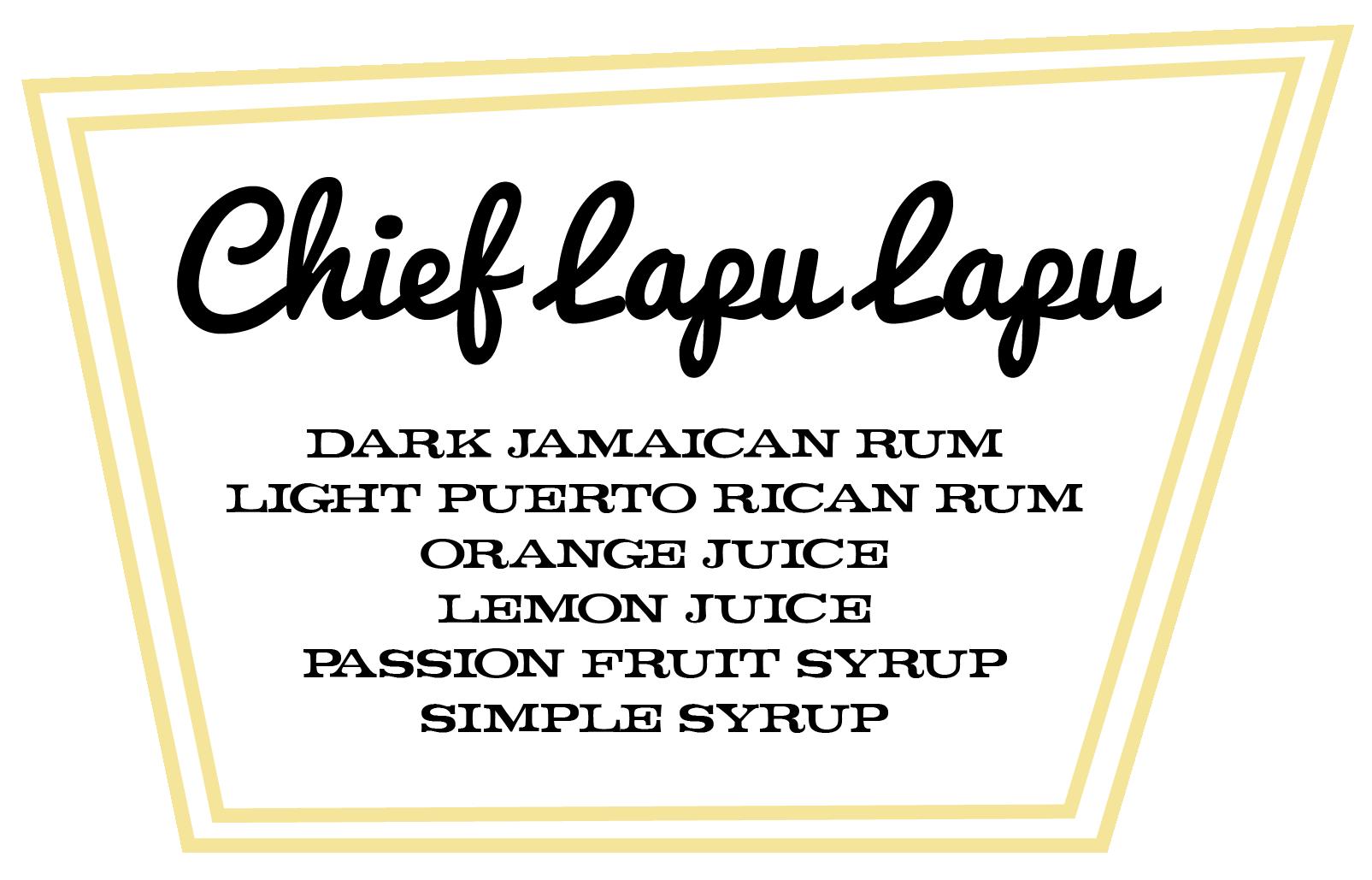 chief-lapu-lapu-tiki-drink.png