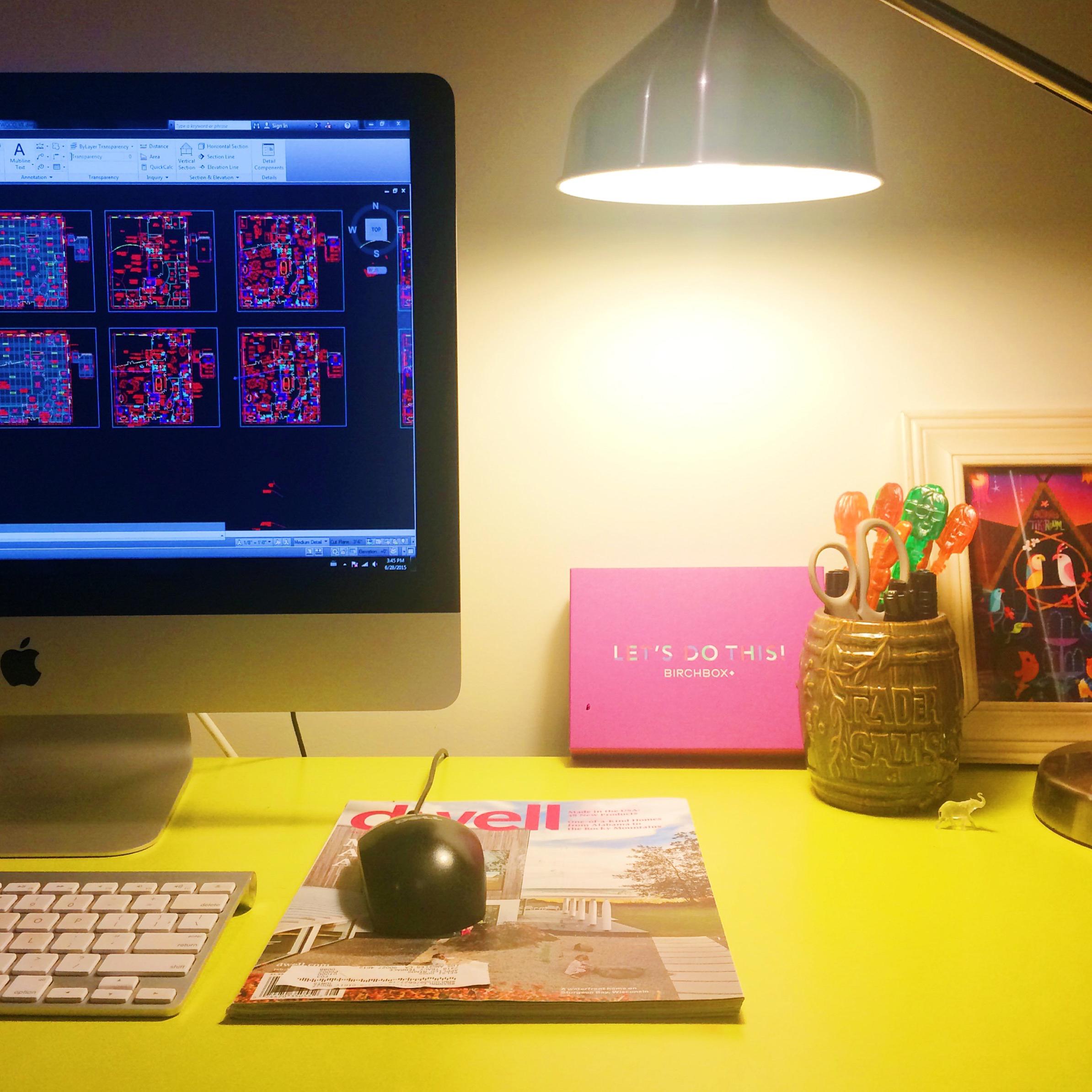 modern-tiki-lounge-studio.jpg