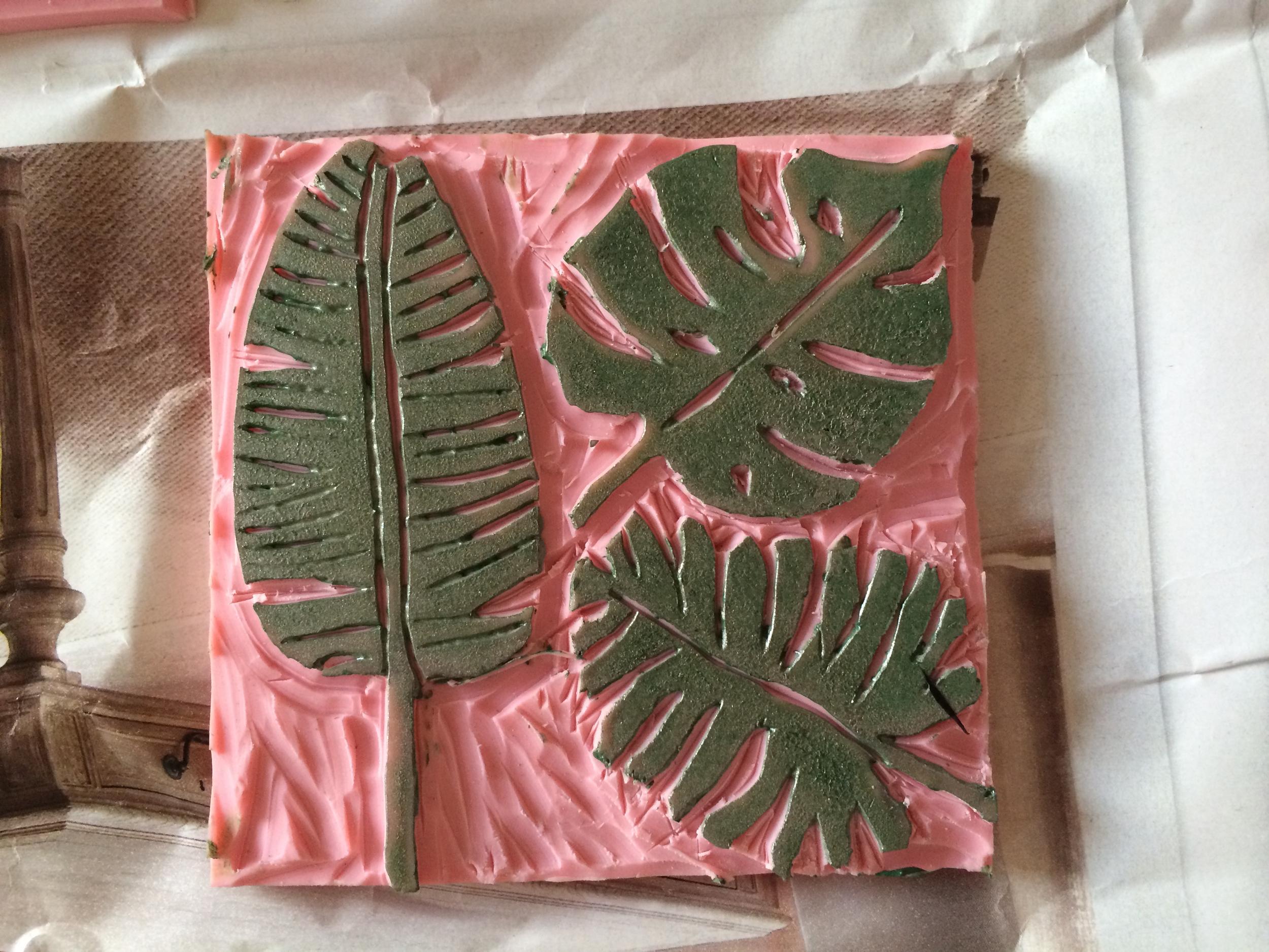 tropical-leaf-carved-block.jpg