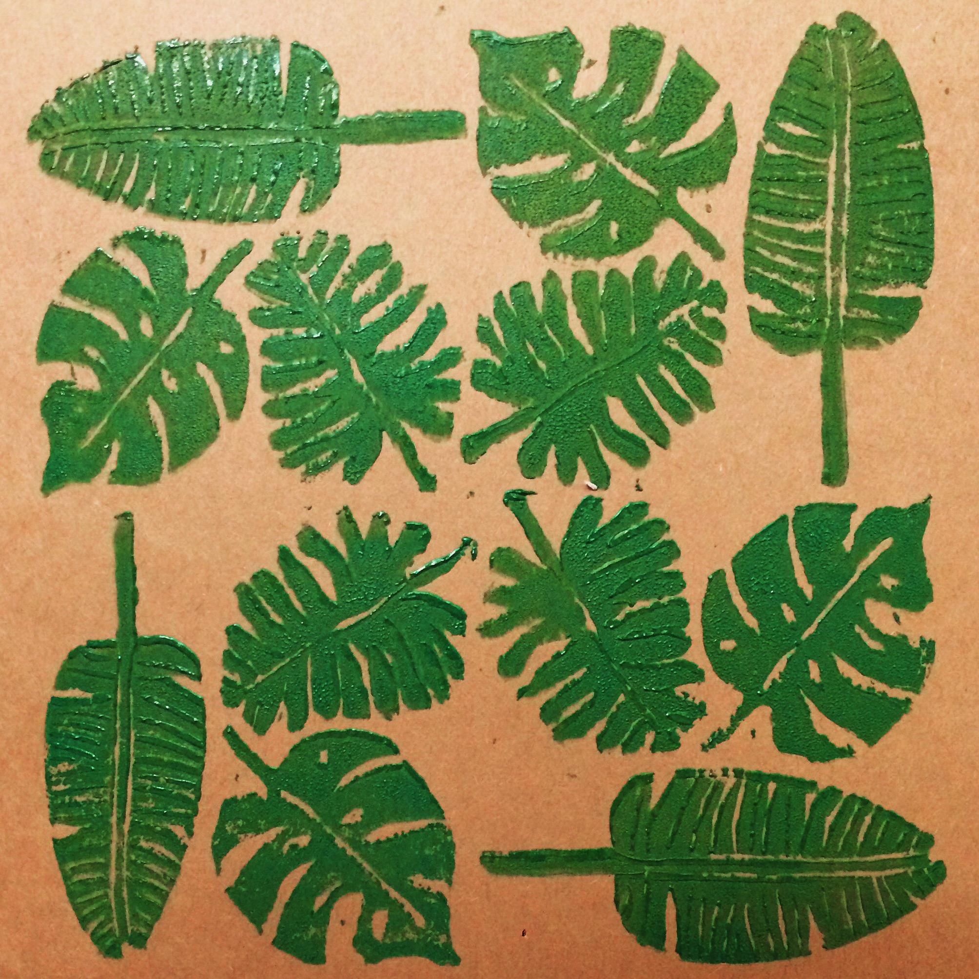 tropical-leaf-print.jpg