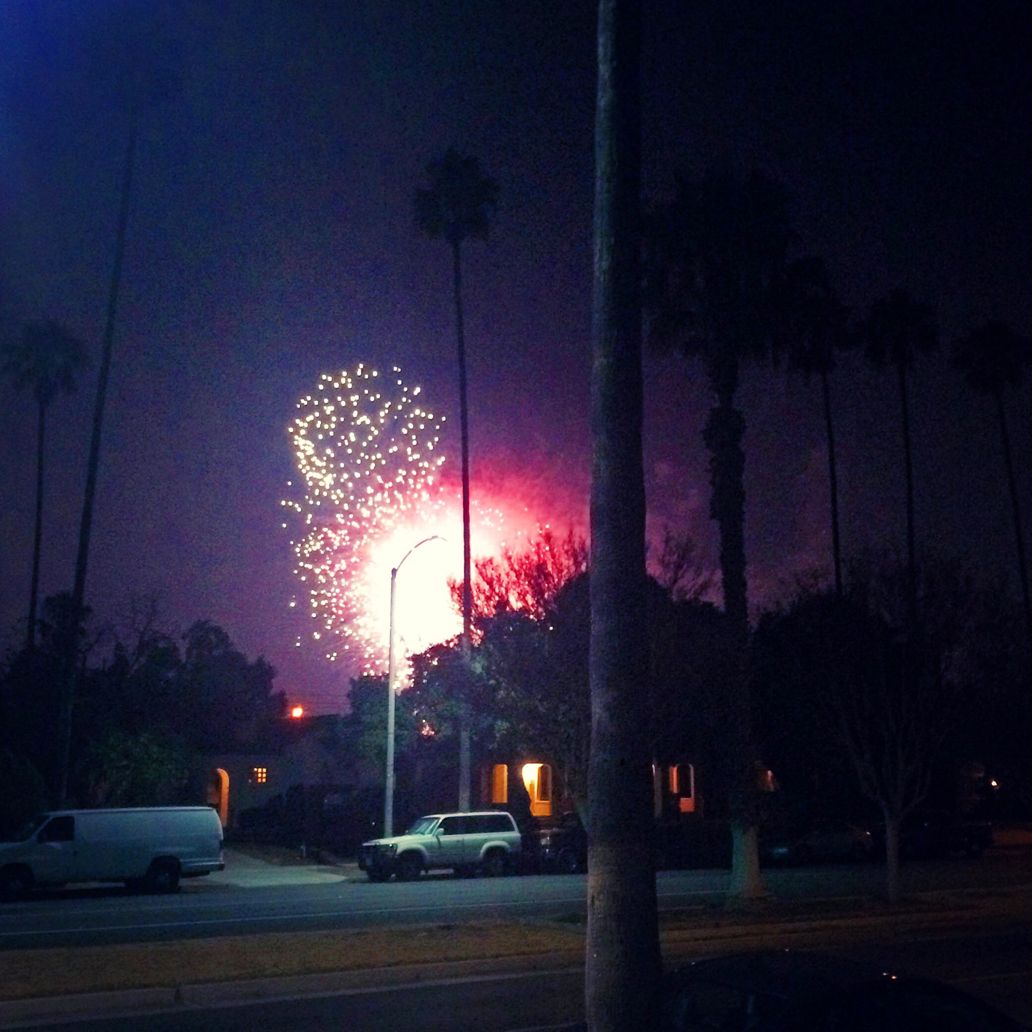 san-fernando-fireworks.jpg