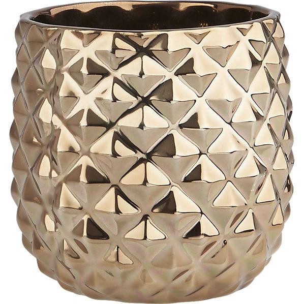 cb2-colada-vase.jpg