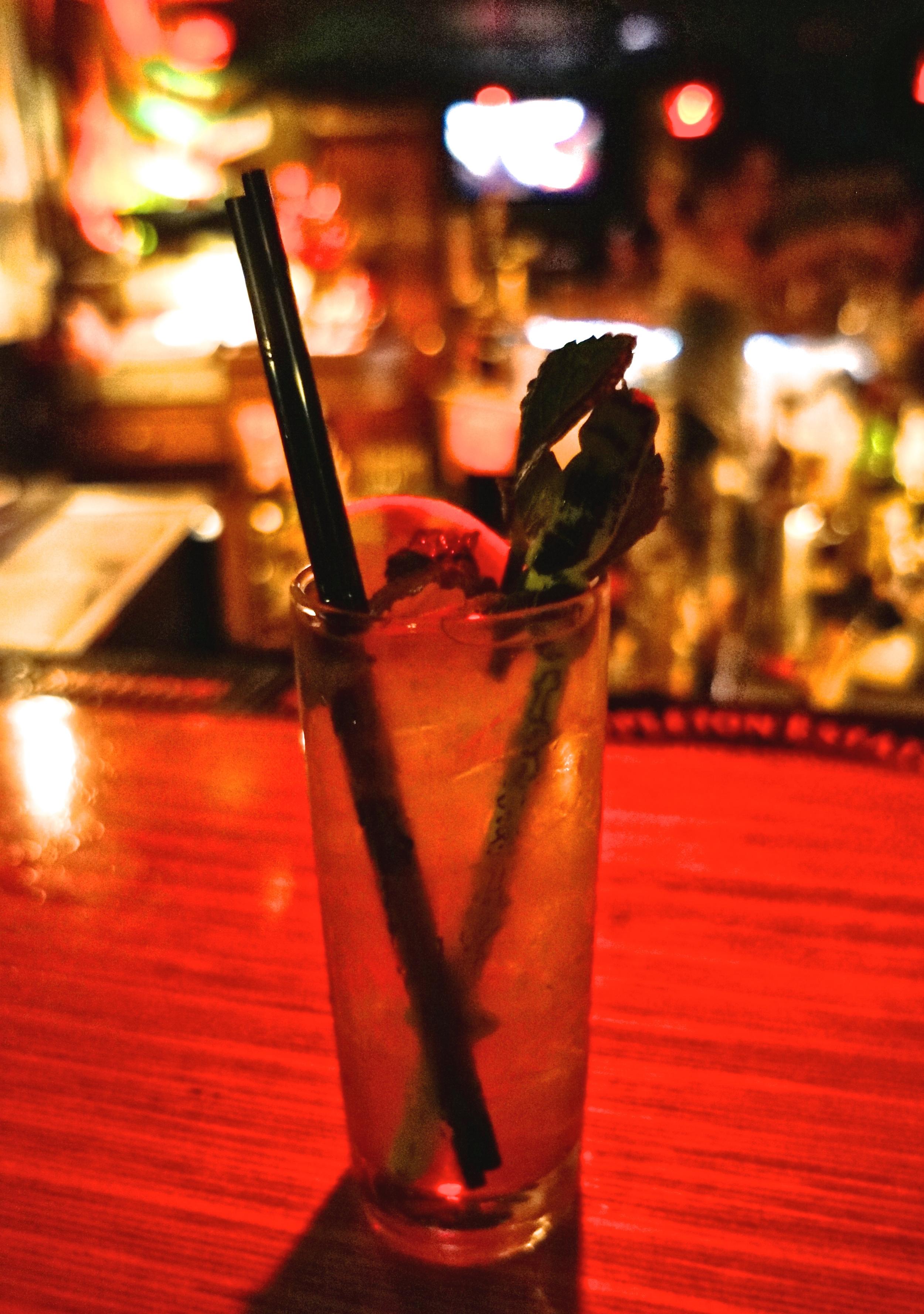 tonga-hut-bar-cocktail.jpg