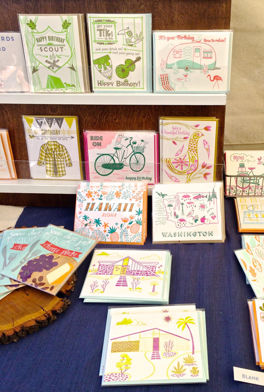 renegade-craft-fair-notecards.jpg