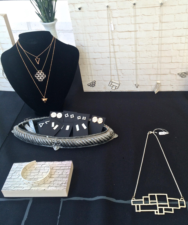 dante-perozzi-jewelry.jpg