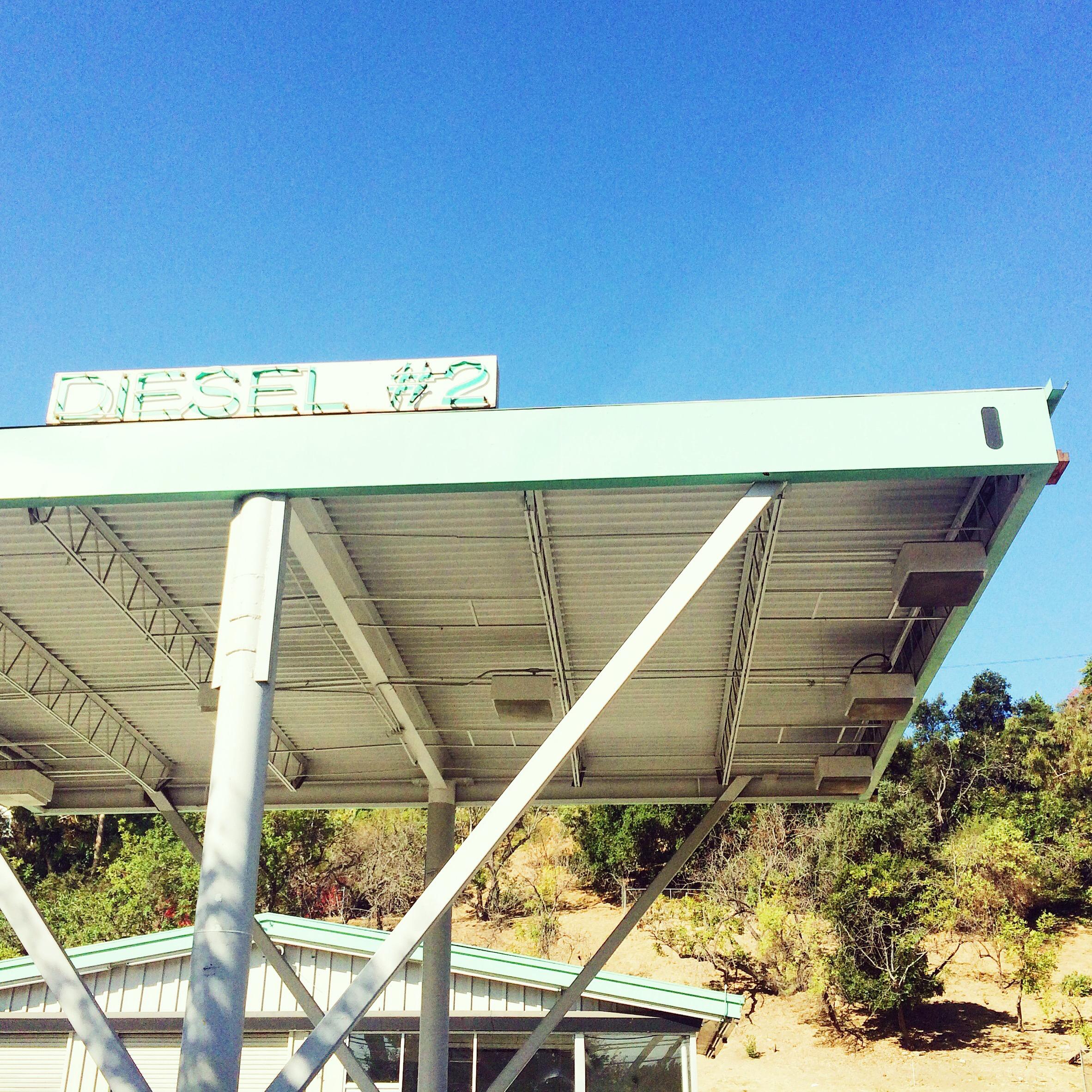retro-diesel-gas-station.jpg
