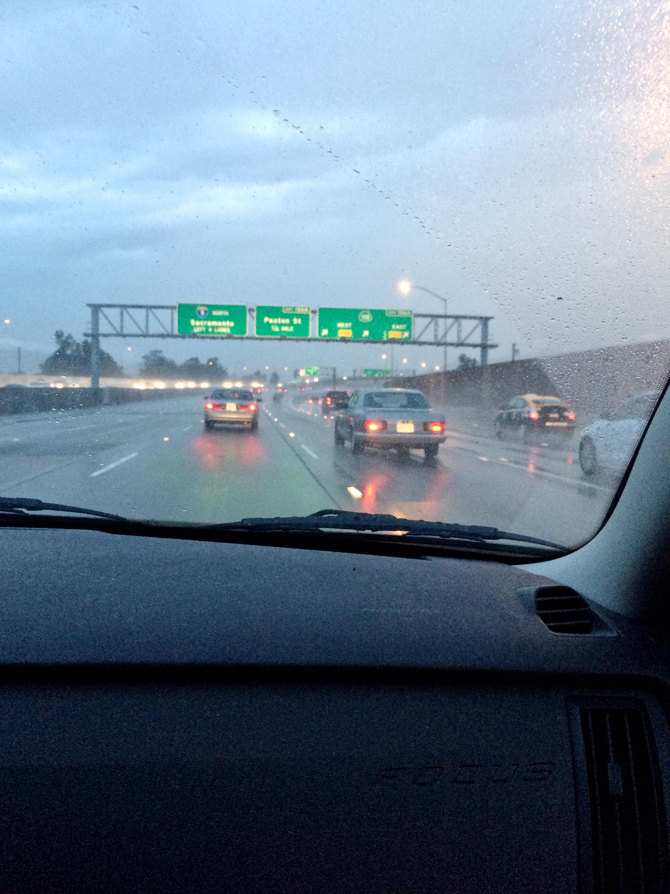 drive-5-freeway.jpg