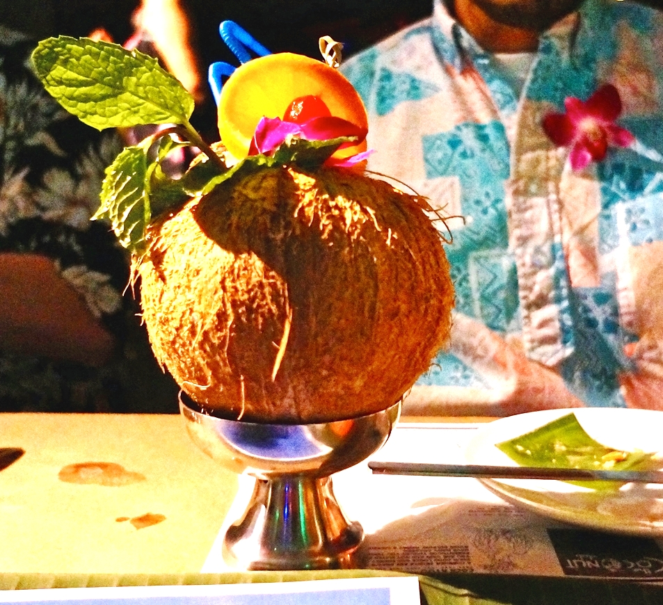 the-coconut-club-la.jpg