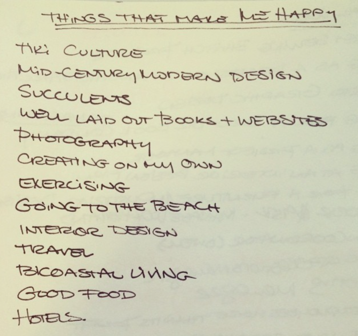 things-that-make-me-happy.jpg