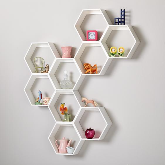 land-of-nod-honeycomb-wall-shelf.jpg