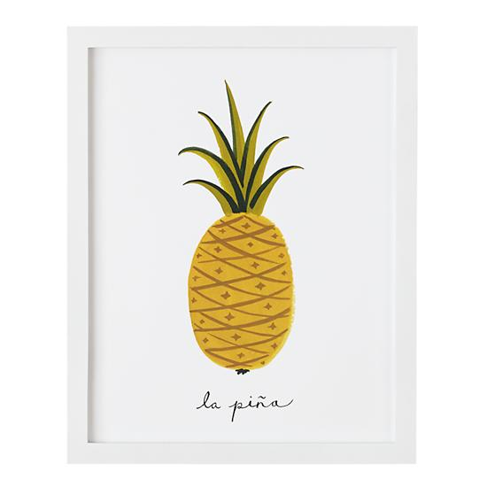 land-of-nod-pineapple-wall-art.jpg