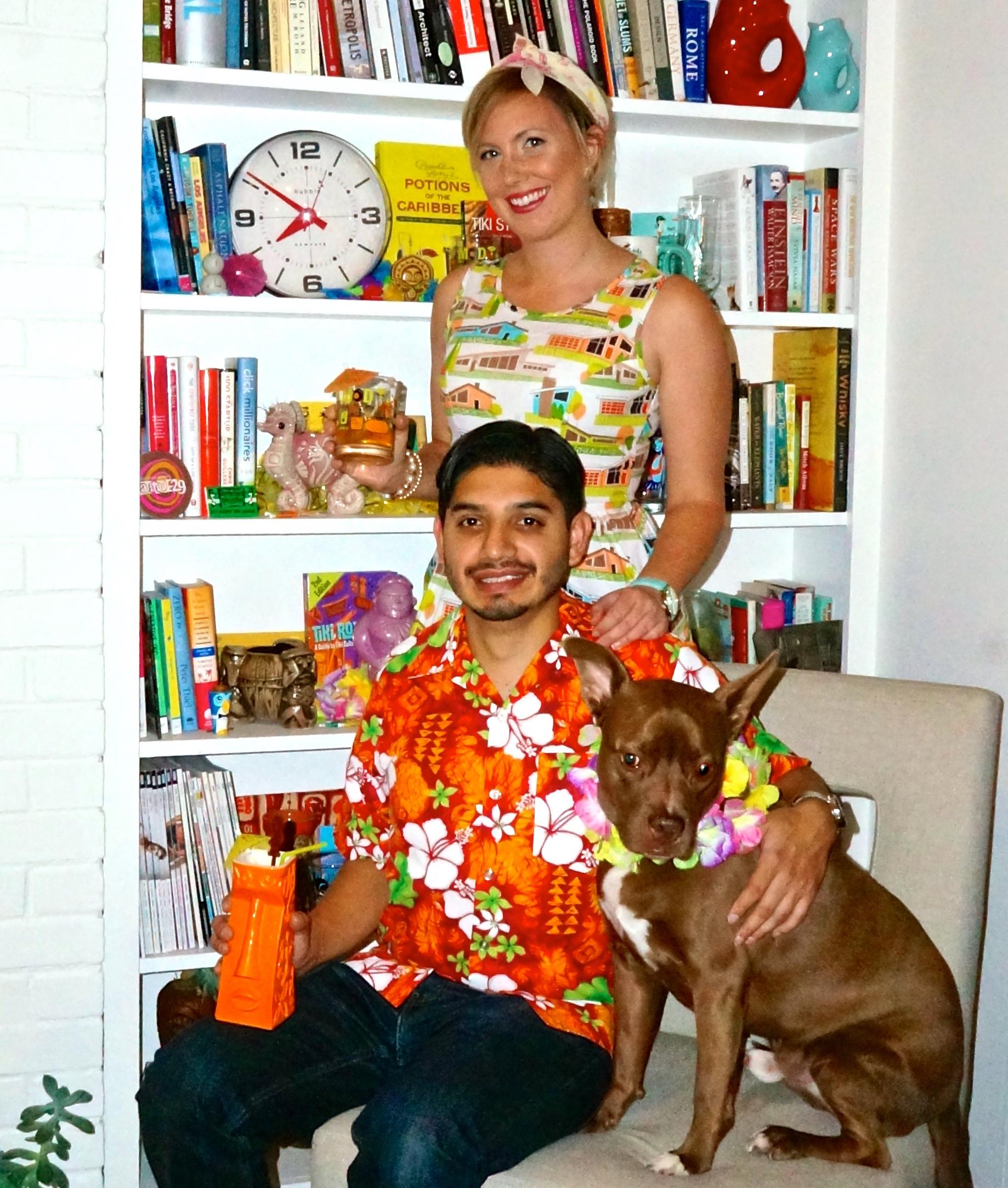 modern-tiki-lounge-family-portrait.jpg