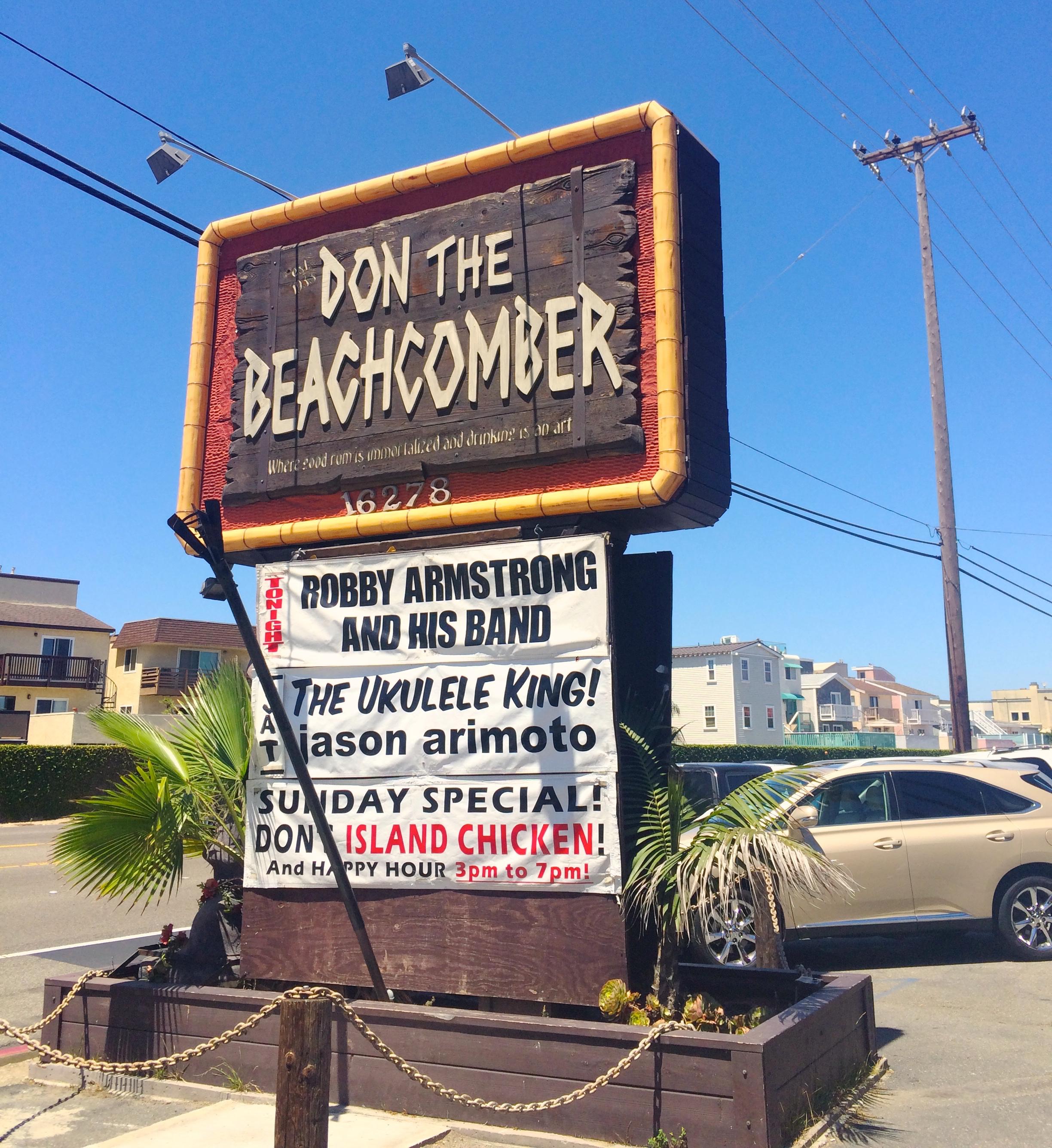 don-the-beachcomber-huntington-beach.jpg