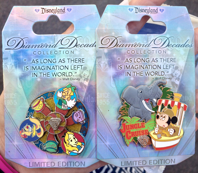 disneyland-60th-anniversary-pins.jpg