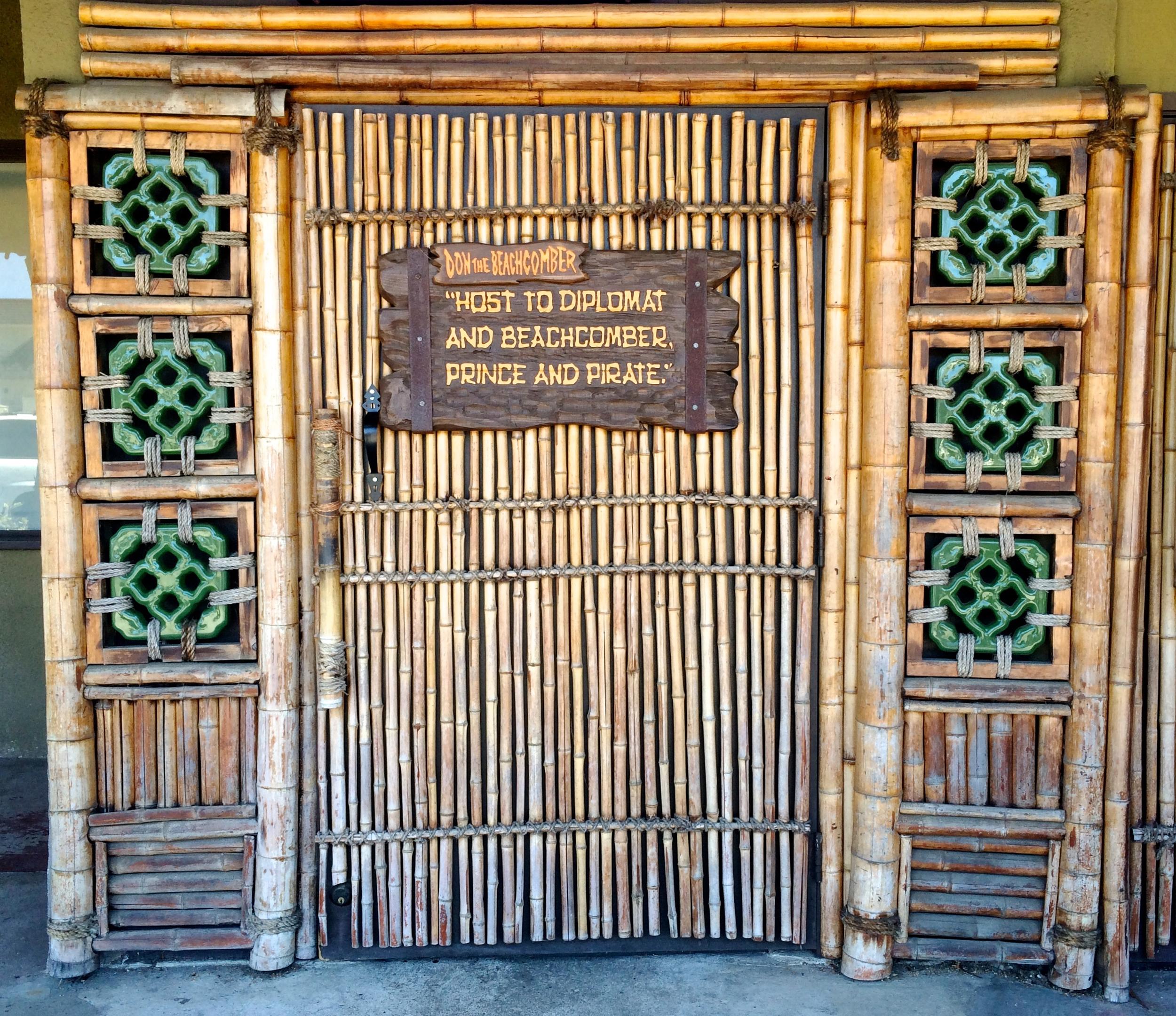 don-the-beachcomber-tiki-bar-doors.jpg