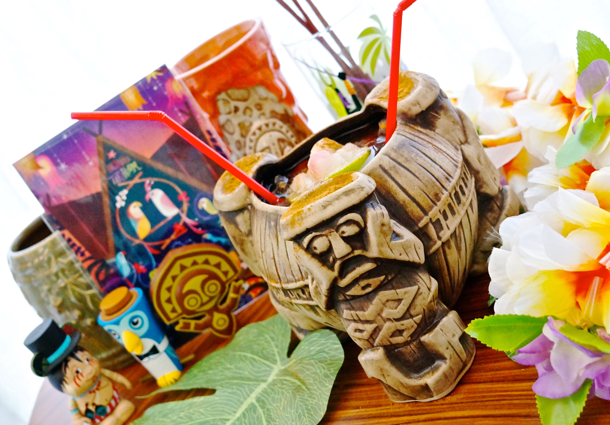 tiki-mug-monday-uh-oa.jpg