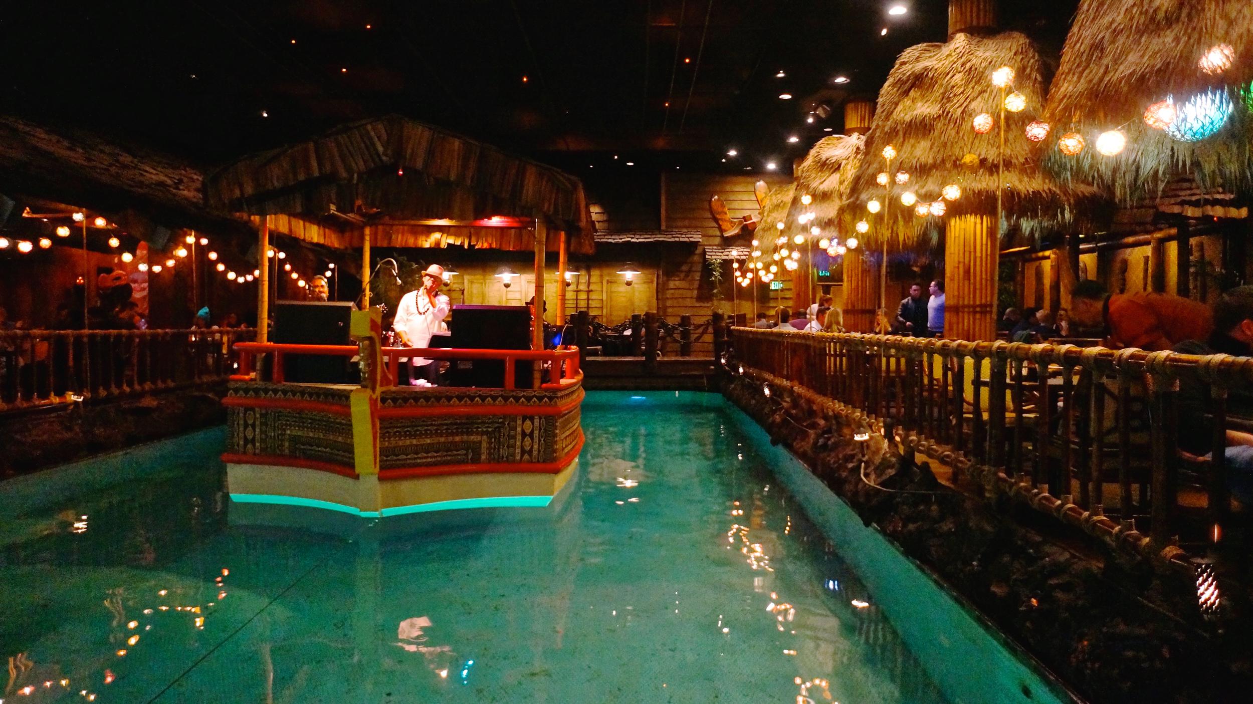 tonga-room-hurricane-bar-barge.jpg