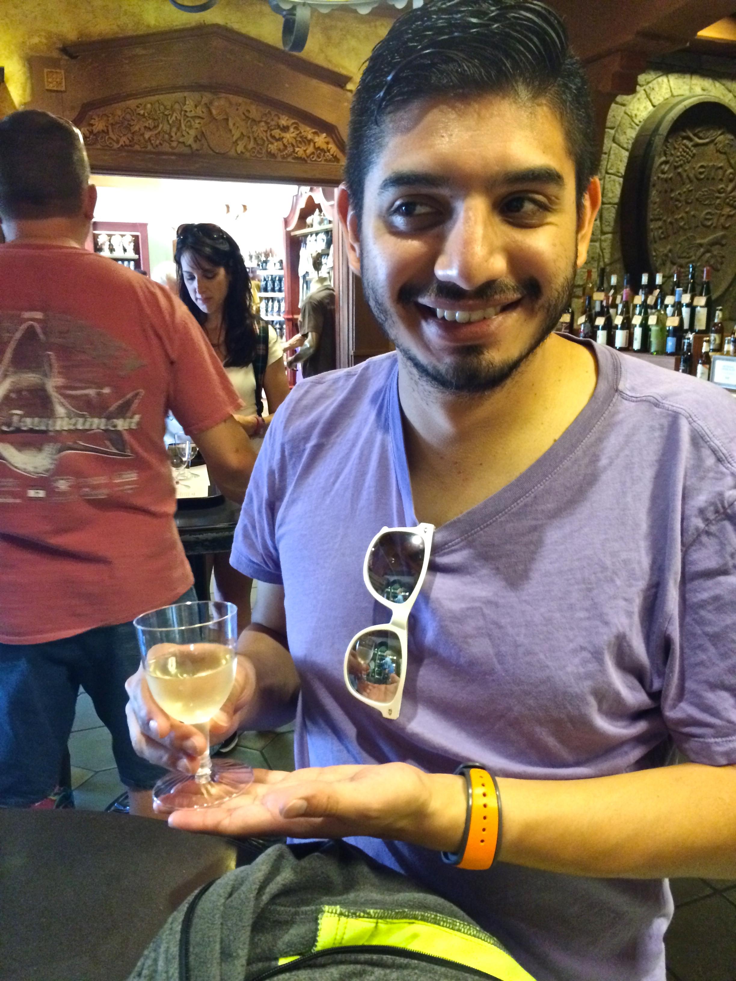germany-epcot-wine.jpg