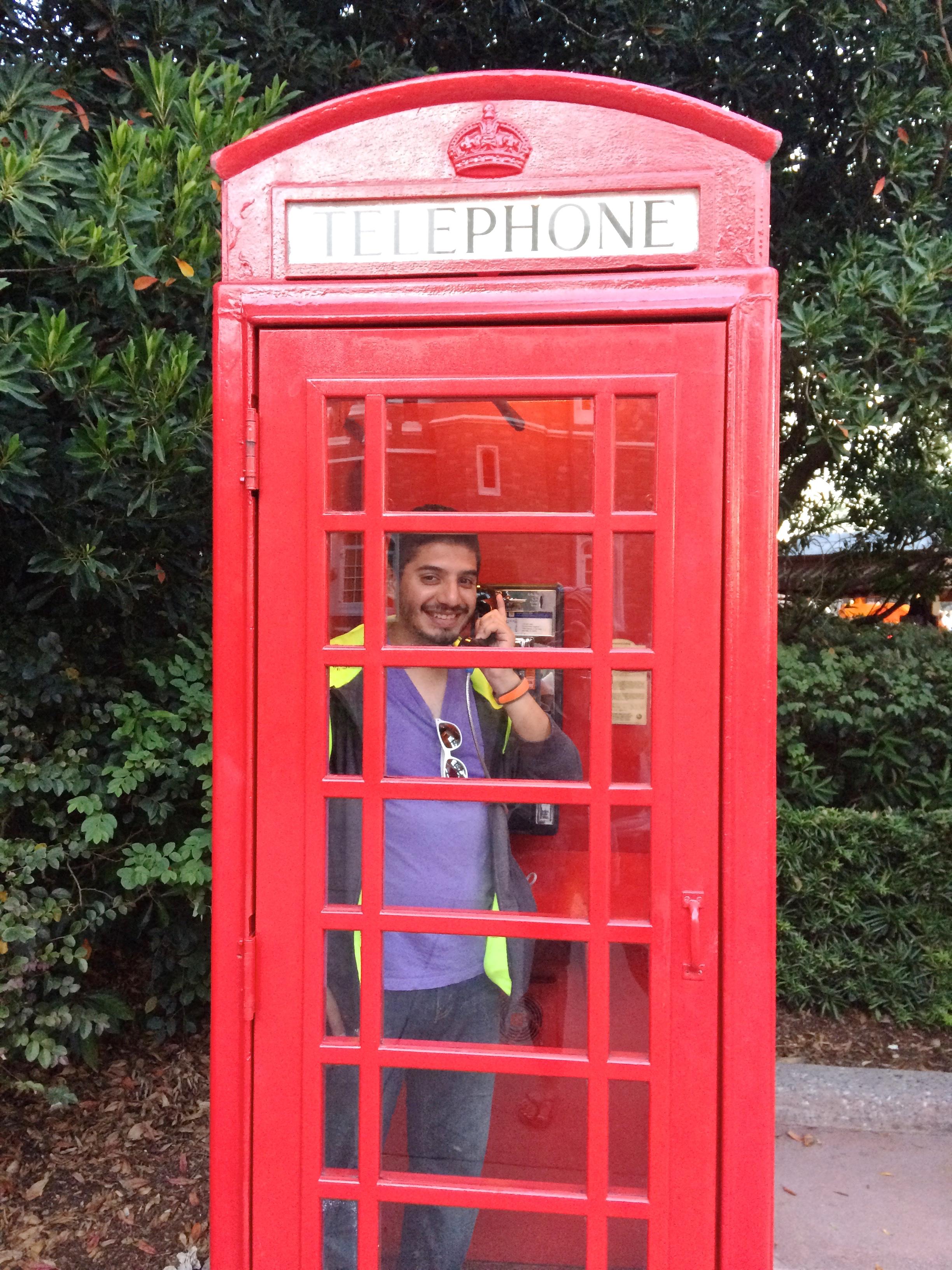united-kingdom-epcot-phone-booth.jpg