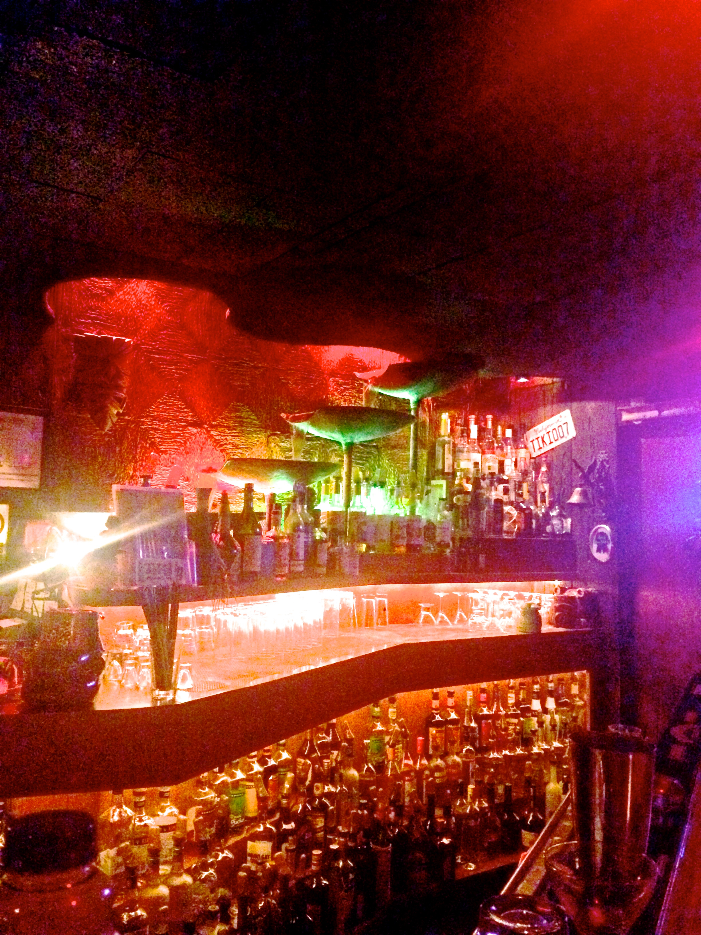 tonga-hut-tiki-bar-north-hollywood.jpg