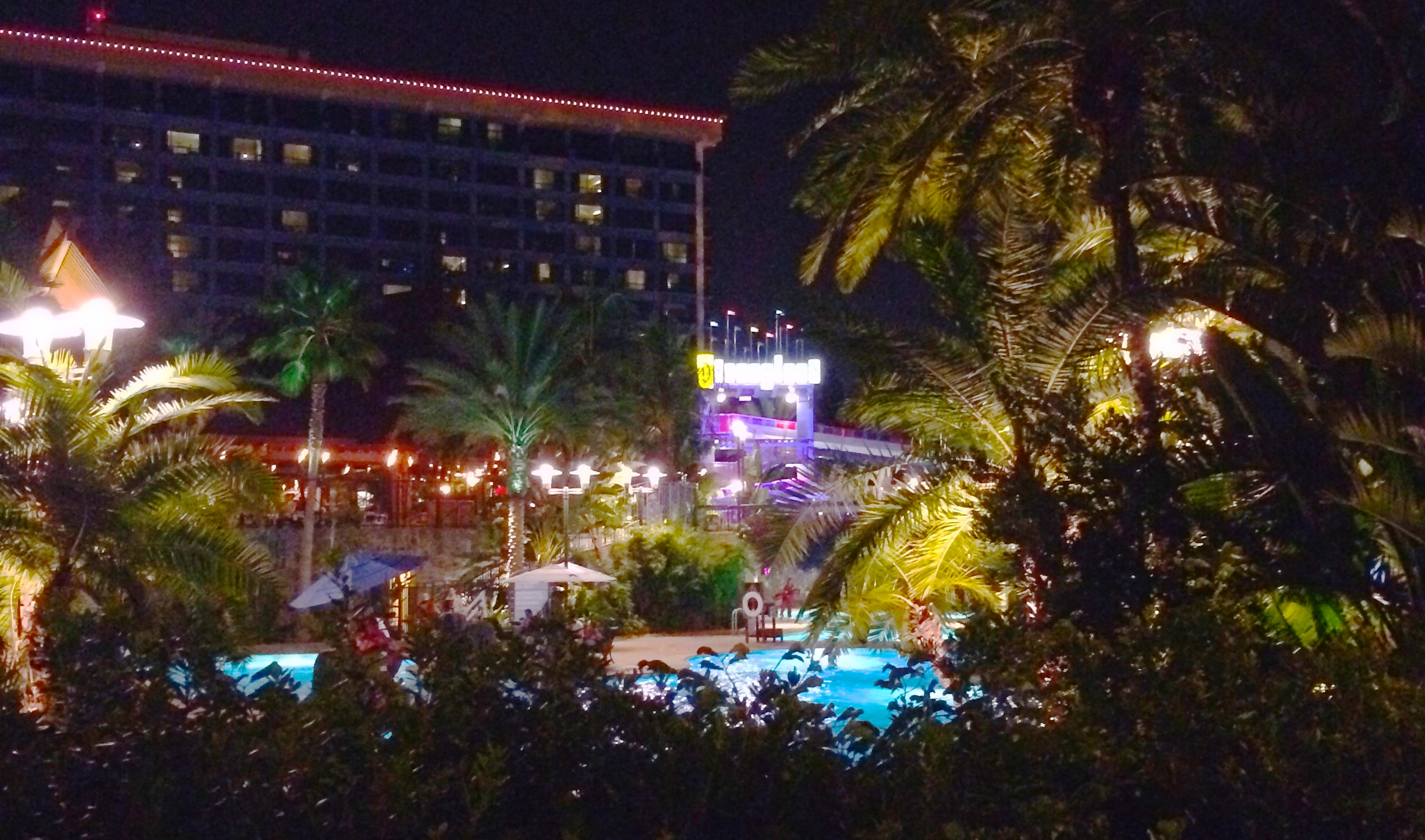 disneyland-hotel-pool-night.jpg