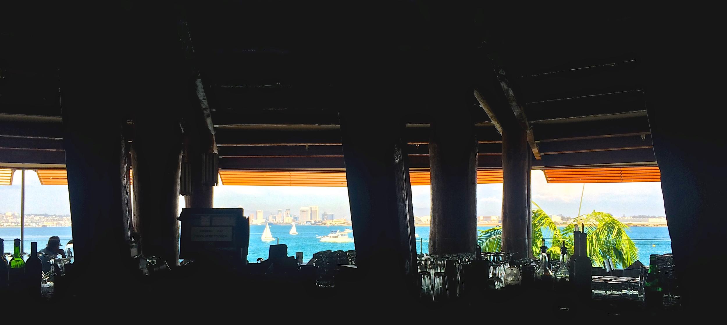 bali-hai-san-diego-view.jpg