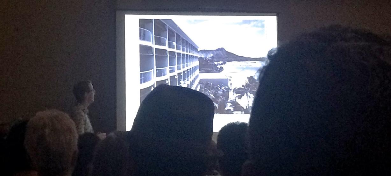 darren-bradley-architecture-tiki-oasis.jpg