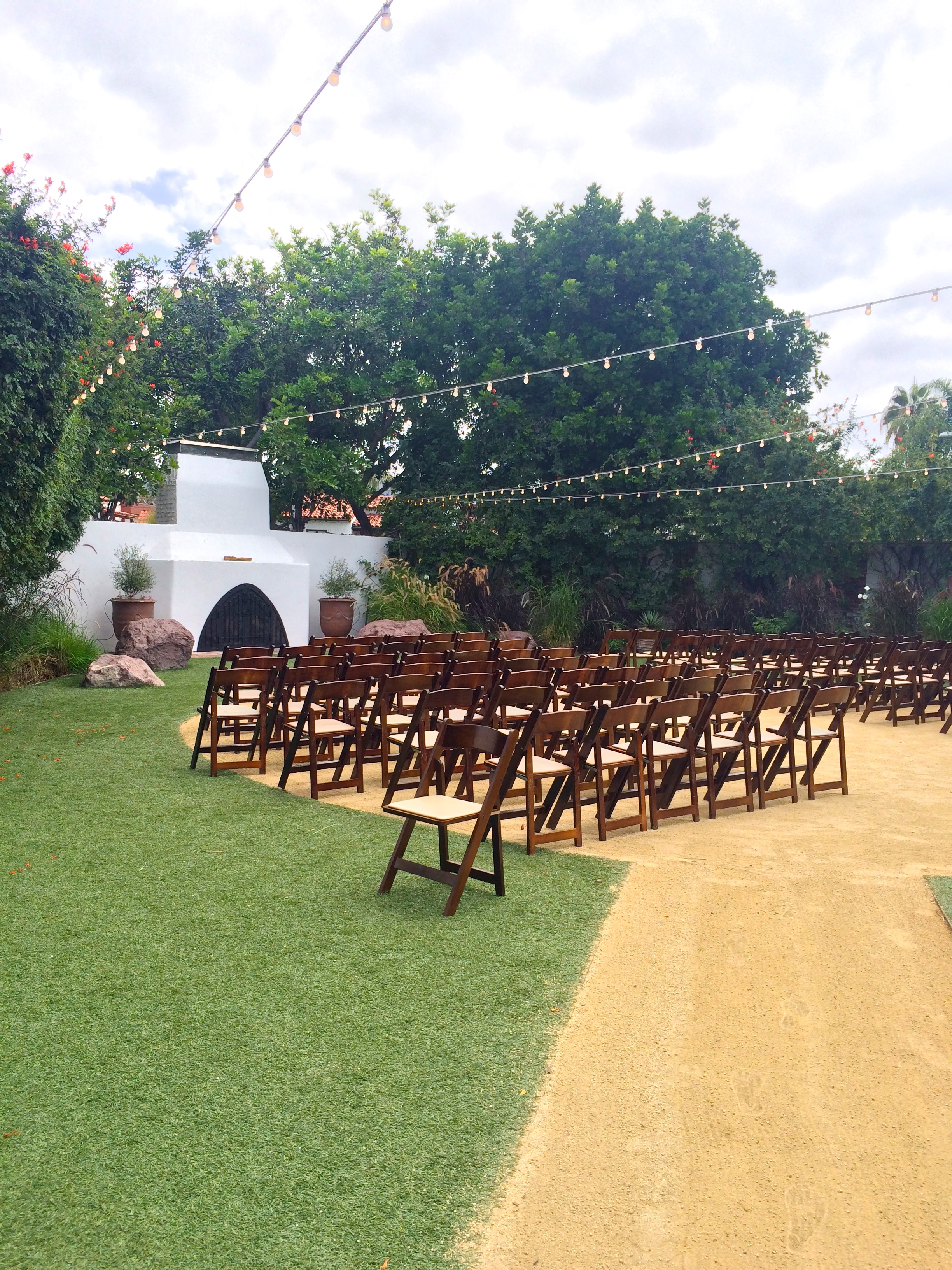 casino-san-clemente-ceremony-space.jpg
