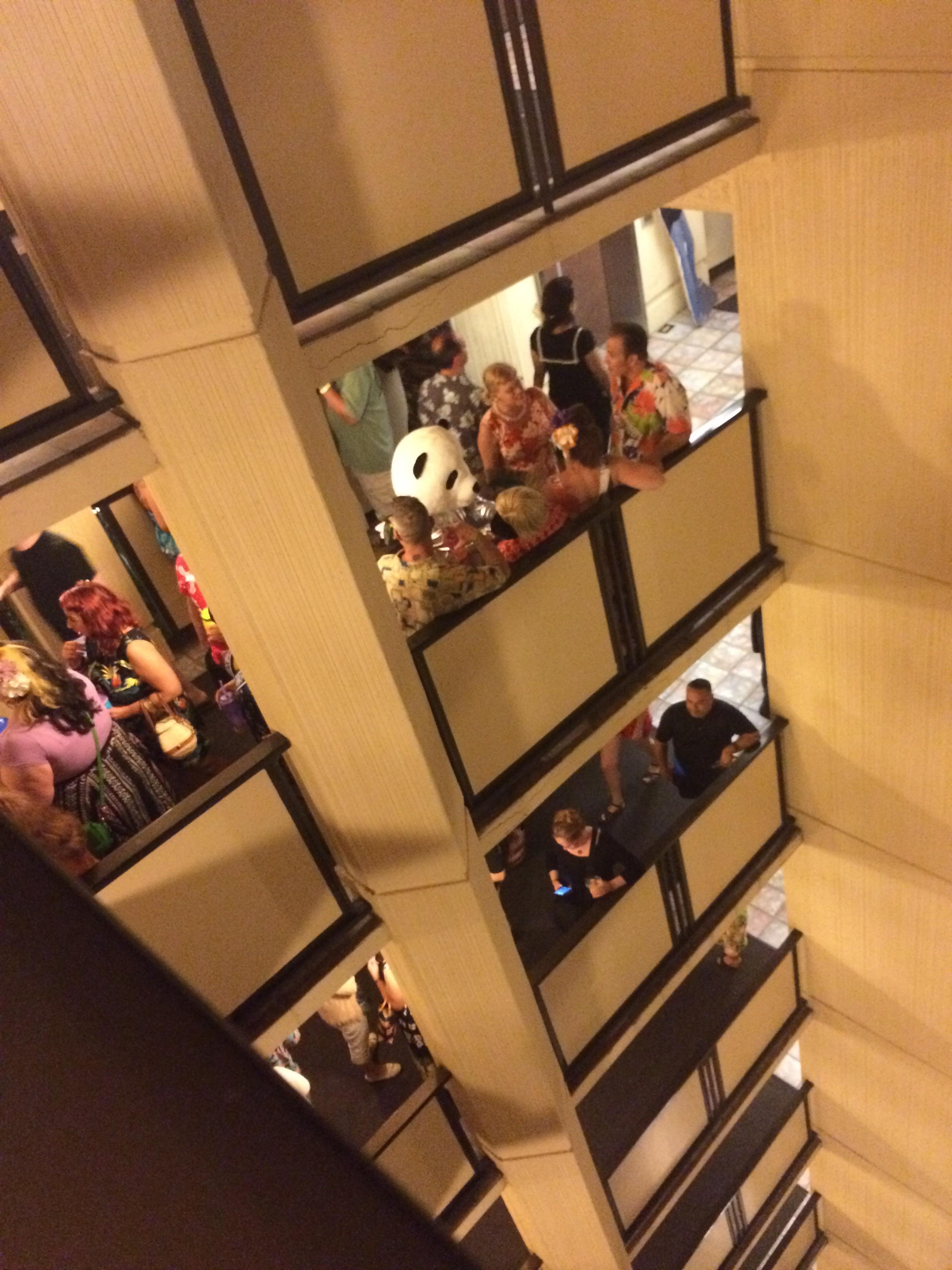 tiki-oasis-room-party-crowds.jpg